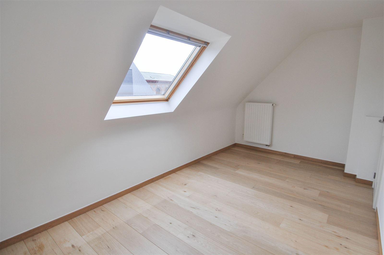 FOTO'S 13 : Appartement te 1500 HALLE (België) - Prijs € 285.000