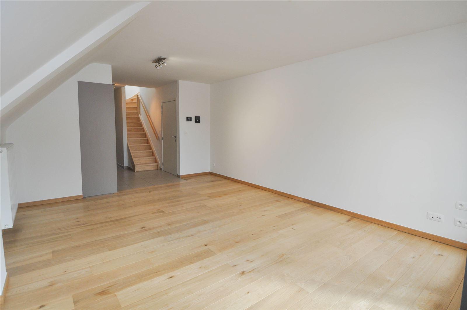 FOTO'S 4 : Appartement te 1500 HALLE (België) - Prijs € 285.000