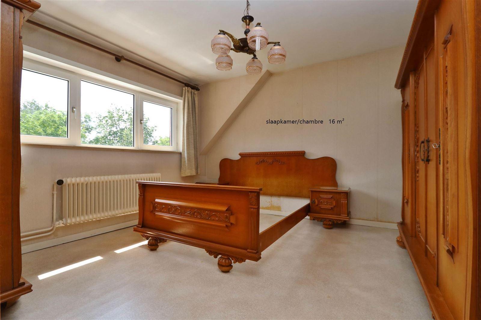 FOTO'S 12 : Woning te 1652 ALSEMBERG (België) - Prijs € 388.000
