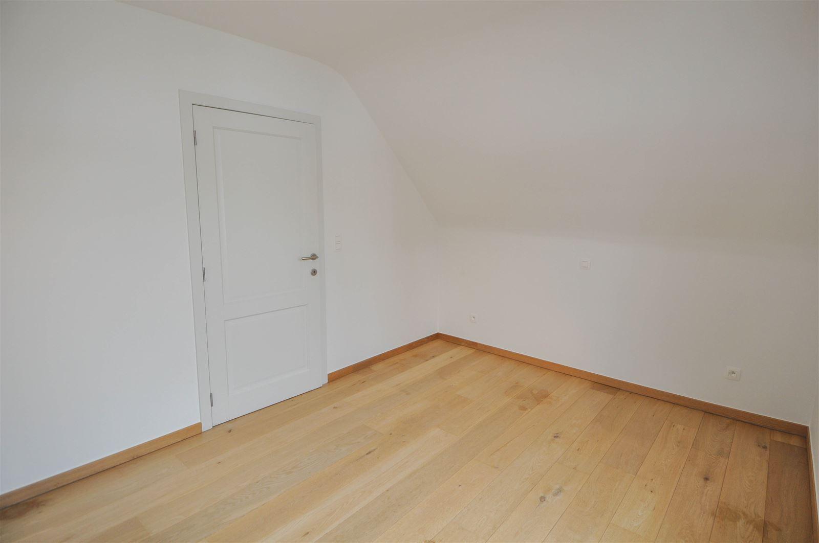 FOTO'S 9 : Appartement te 1500 HALLE (België) - Prijs € 285.000