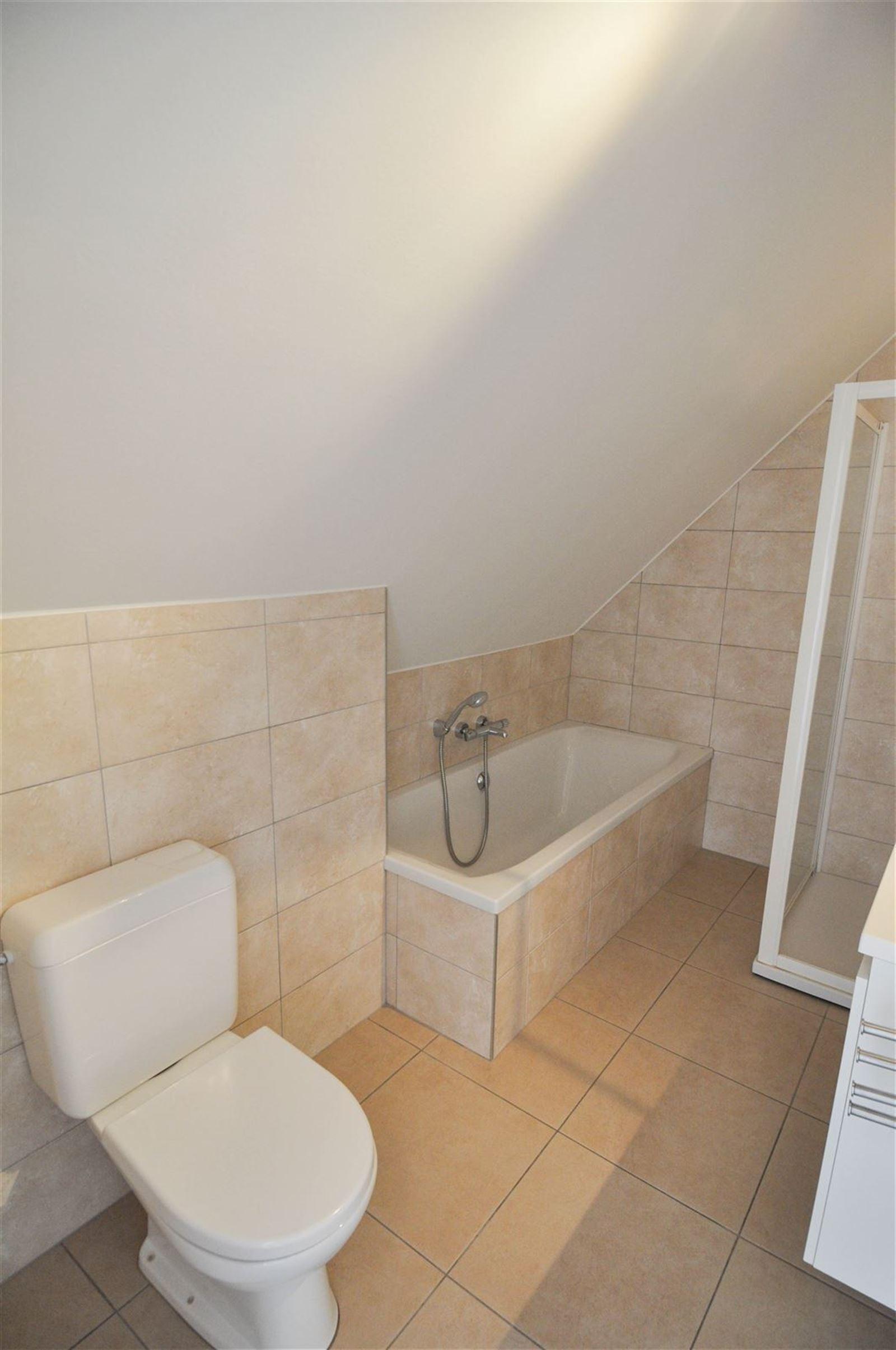 FOTO'S 10 : Appartement te 1500 HALLE (België) - Prijs € 285.000