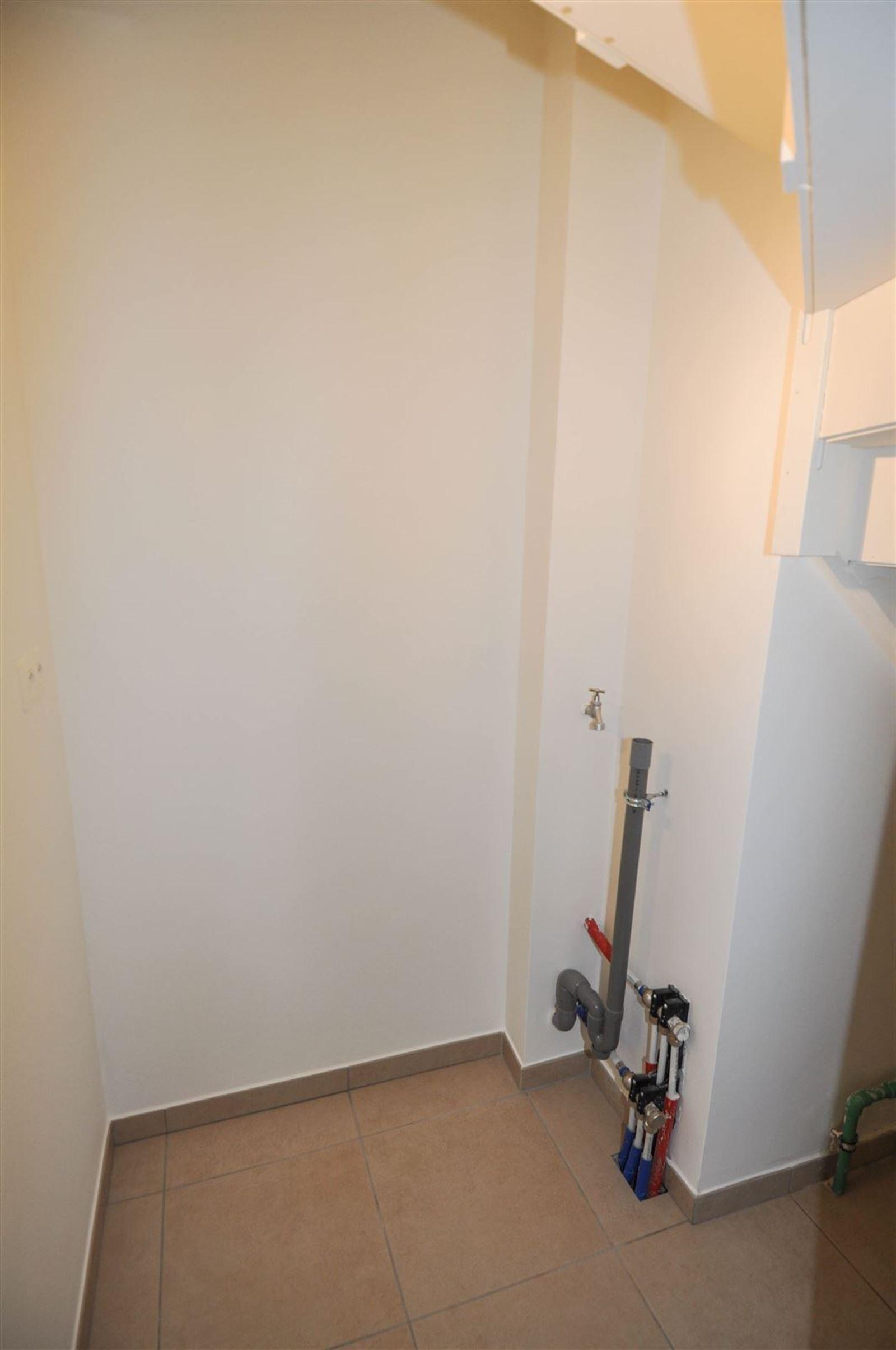 FOTO'S 7 : Appartement te 1500 HALLE (België) - Prijs € 285.000