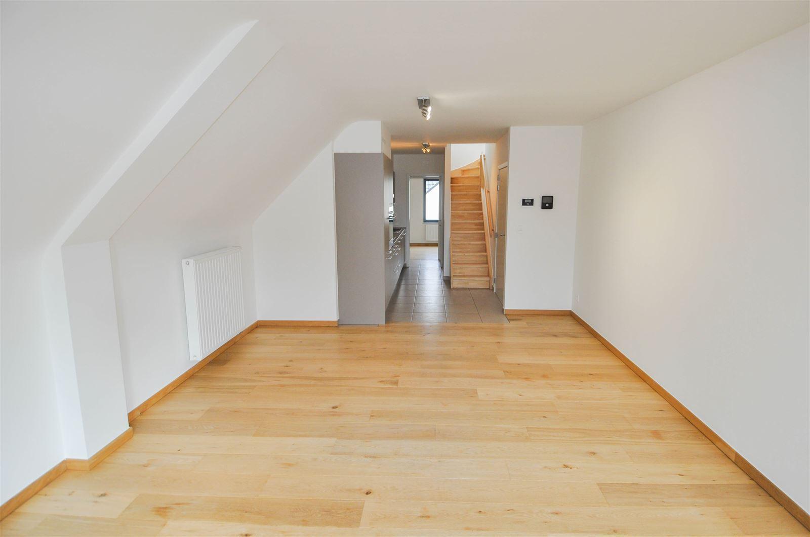 FOTO'S 2 : Appartement te 1500 HALLE (België) - Prijs € 285.000