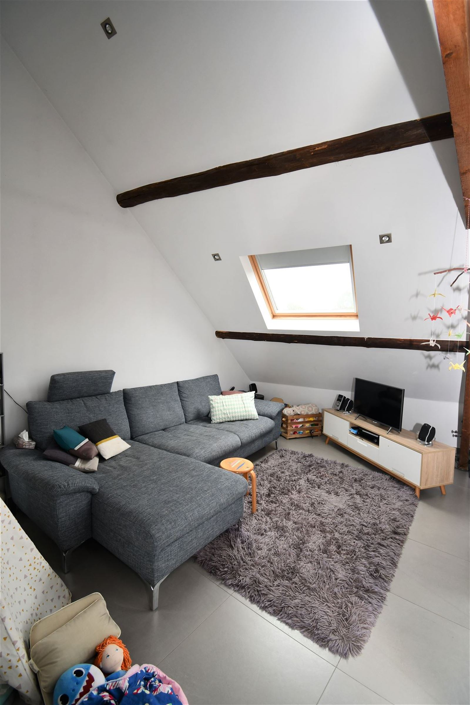 FOTO'S 8 : Appartement te 1755 GOOIK (België) - Prijs € 725