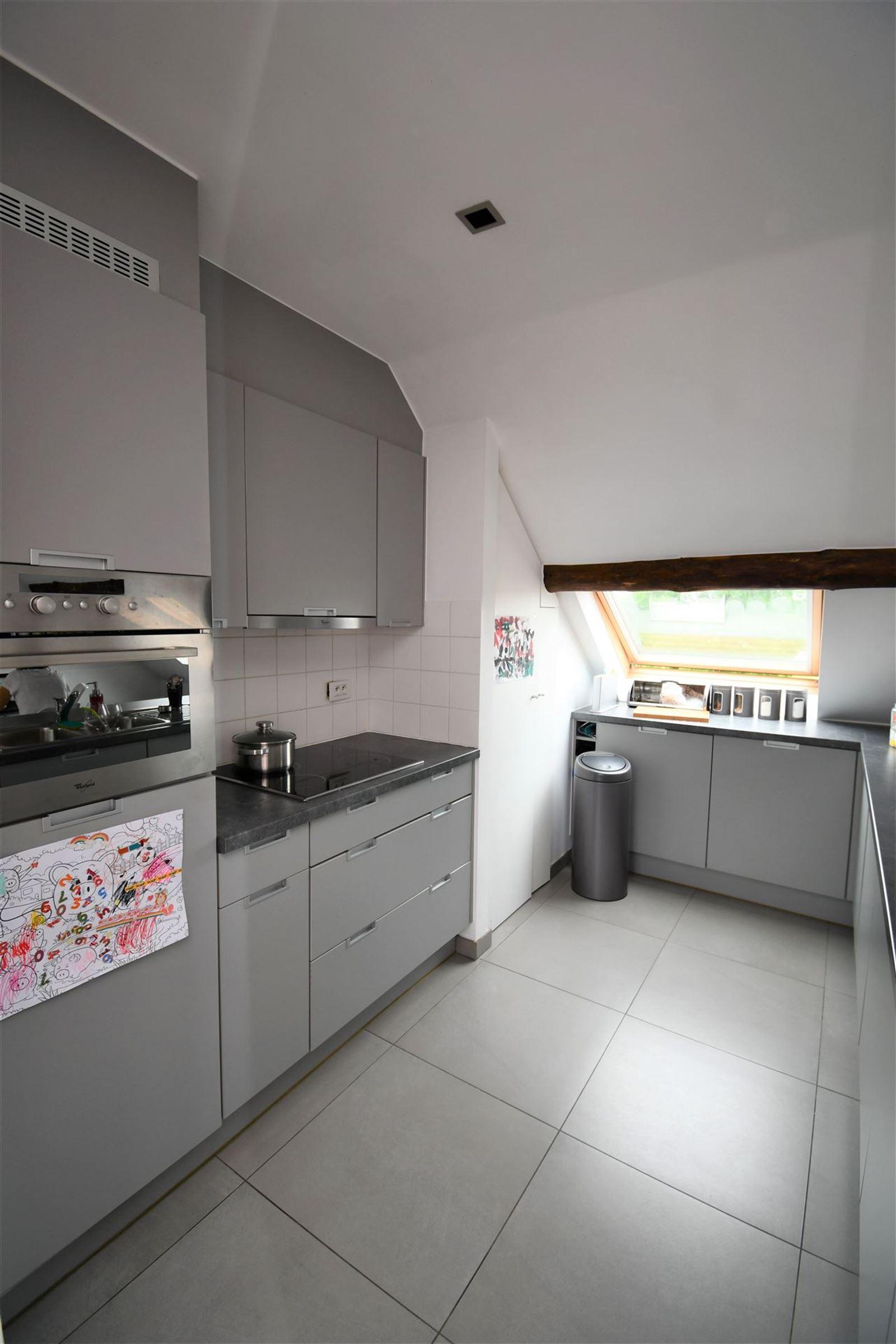 FOTO'S 7 : Appartement te 1755 GOOIK (België) - Prijs € 725