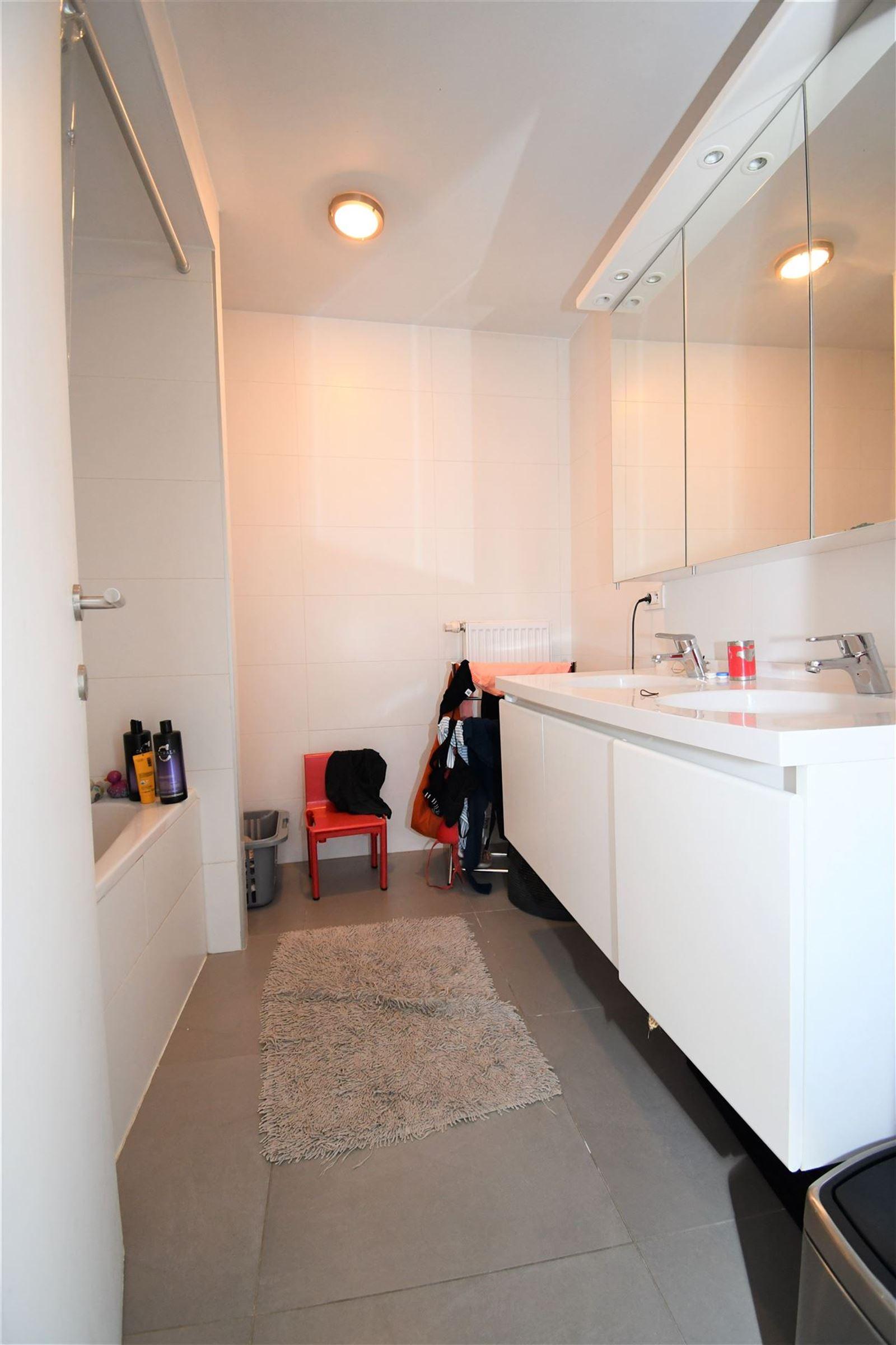 FOTO'S 3 : Appartement te 1755 GOOIK (België) - Prijs € 725