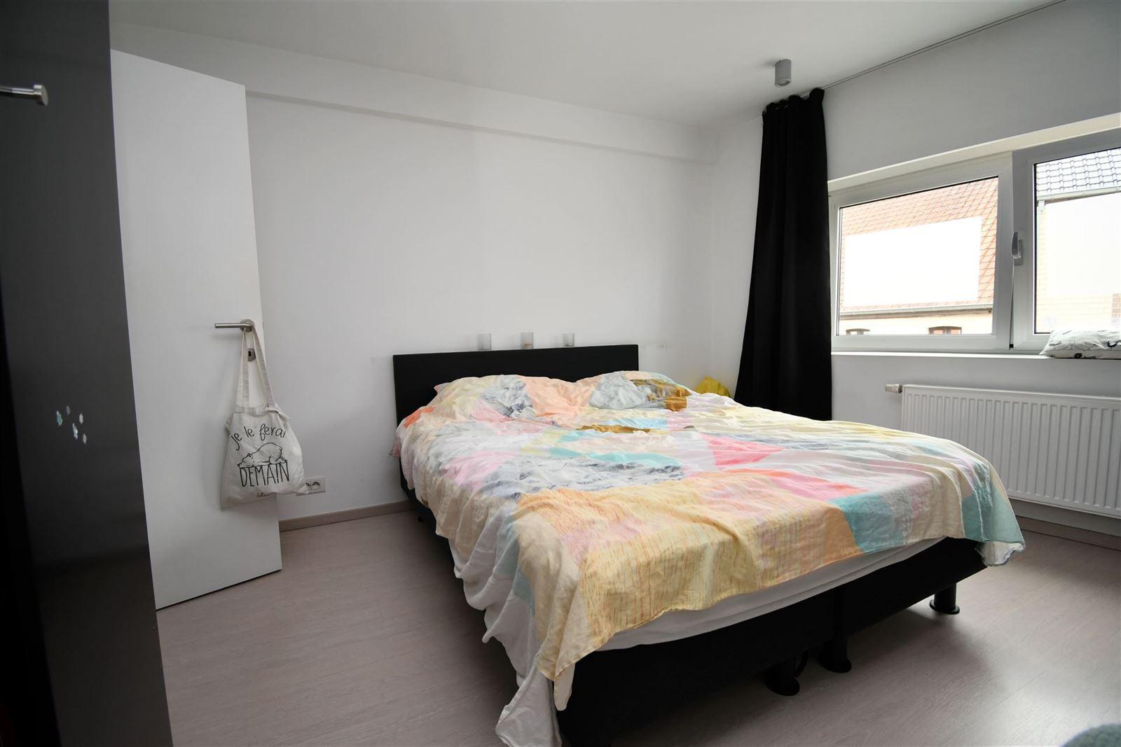 FOTO'S 5 : Appartement te 1755 GOOIK (België) - Prijs € 725