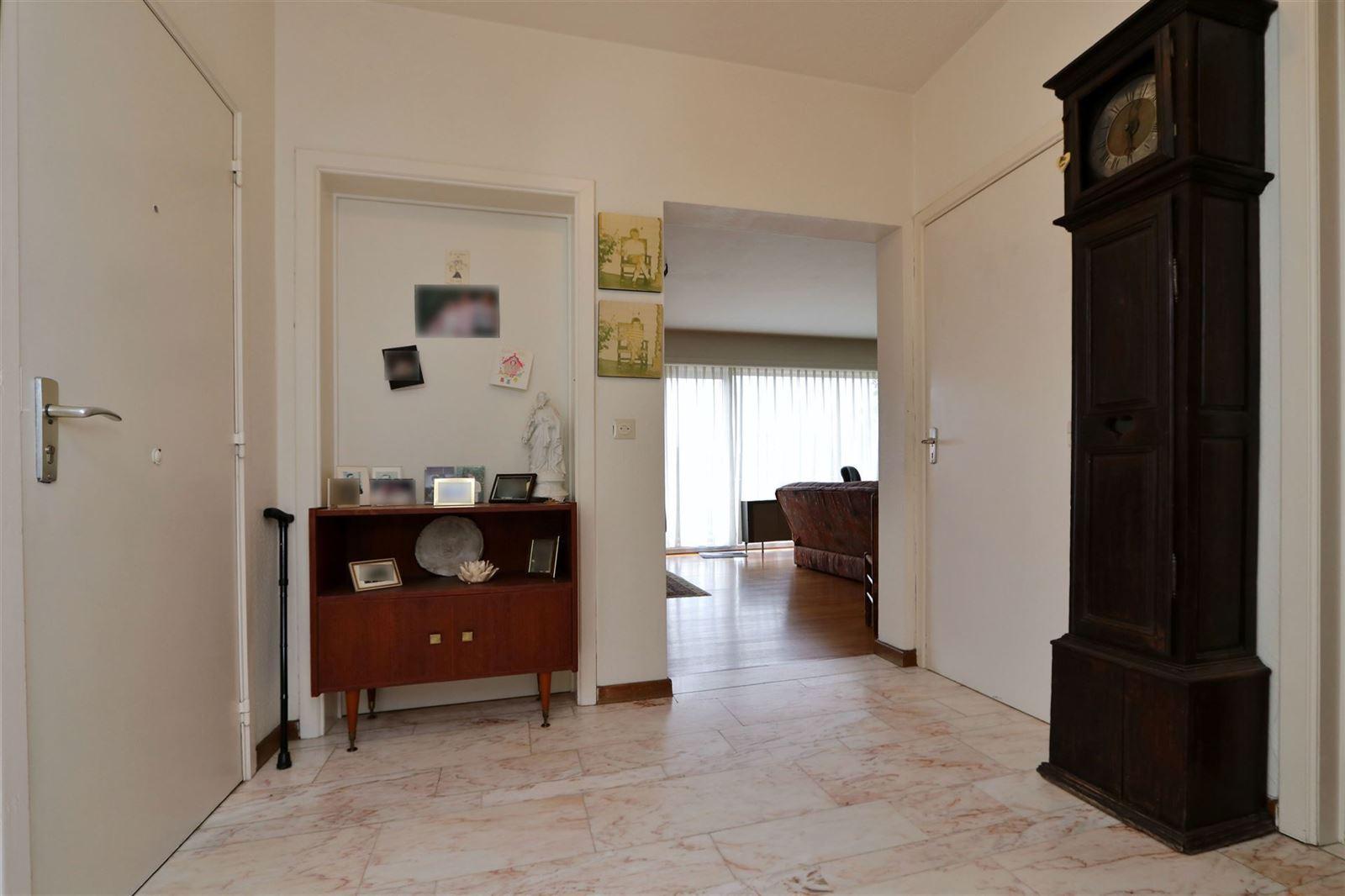 FOTO'S 19 : Appartement te 1630 LINKEBEEK (België) - Prijs € 290.000