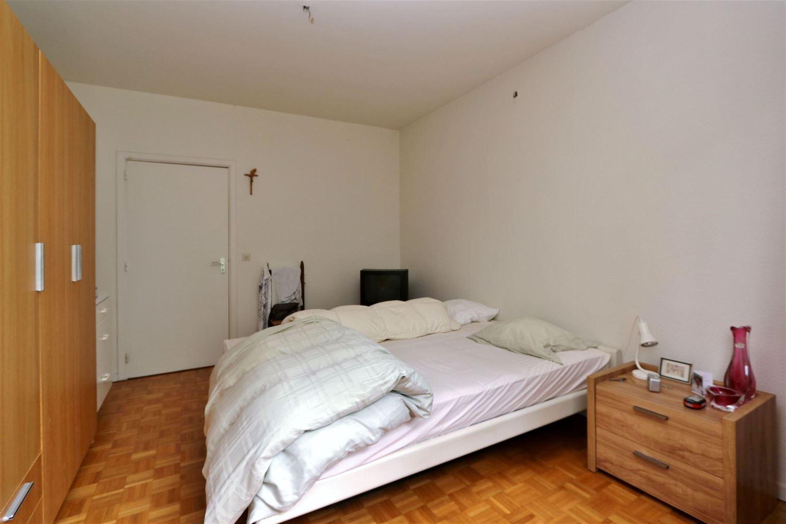 FOTO'S 18 : Appartement te 1630 LINKEBEEK (België) - Prijs € 290.000