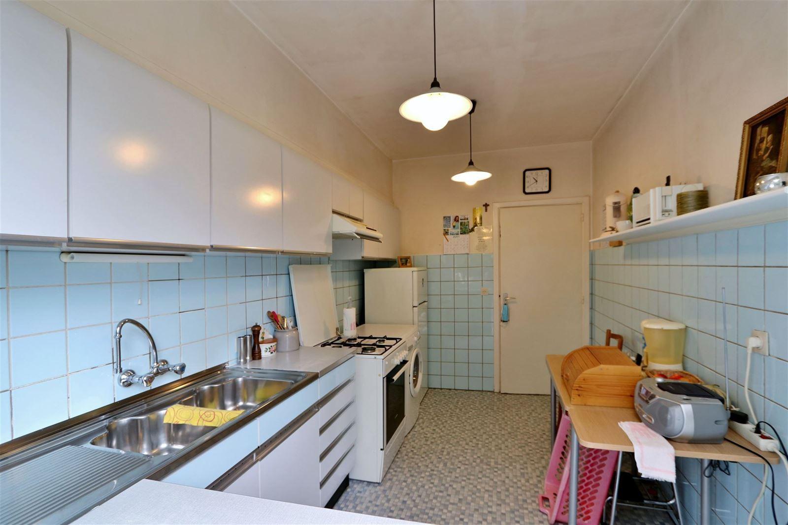 FOTO'S 10 : Appartement te 1630 LINKEBEEK (België) - Prijs € 290.000