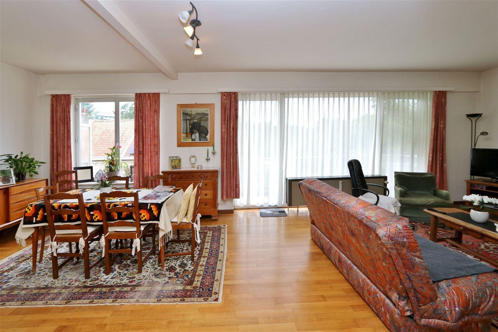 FOTO'S 6 : Appartement te 1630 LINKEBEEK (België) - Prijs € 290.000