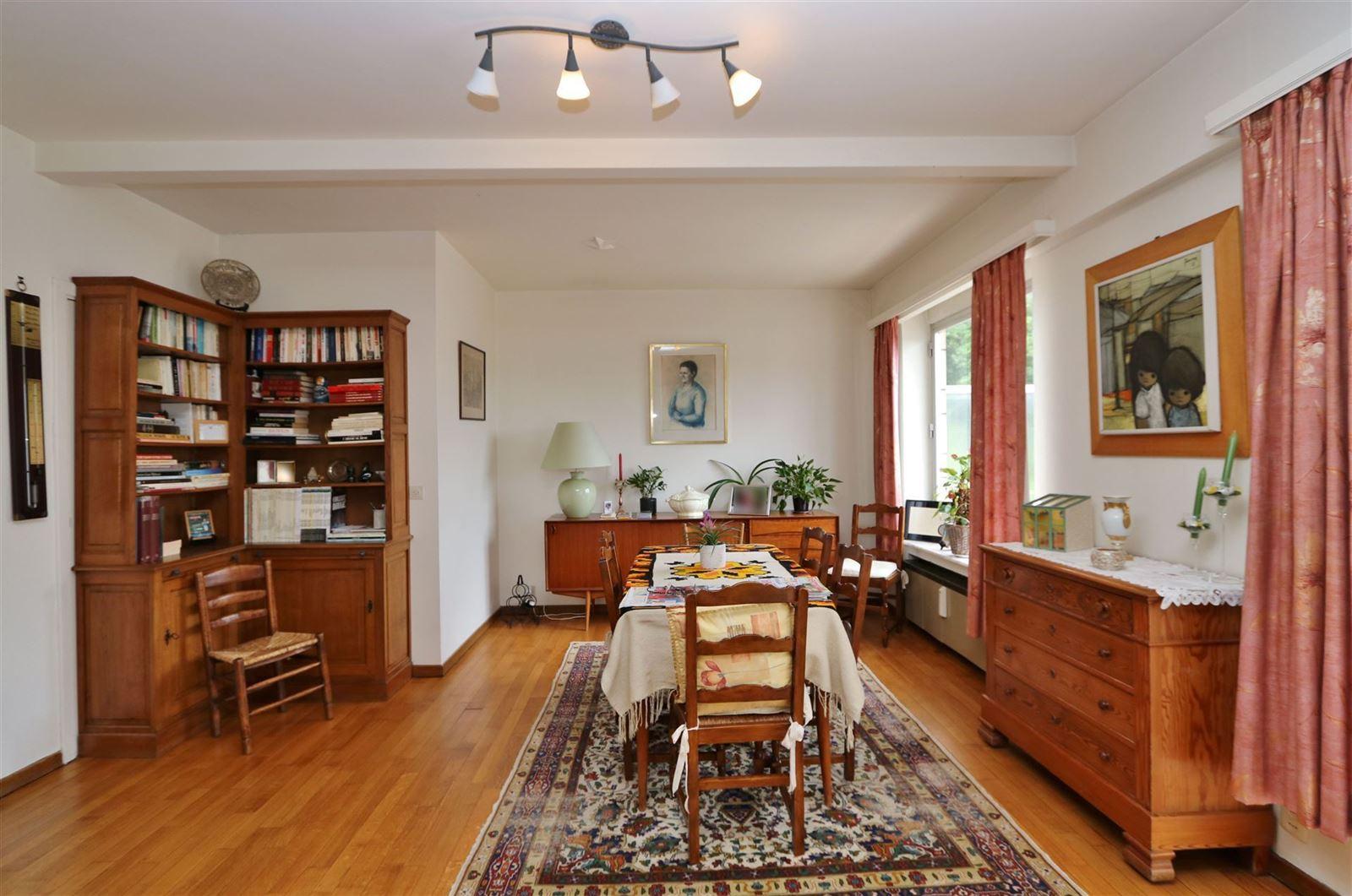 FOTO'S 1 : Appartement te 1630 LINKEBEEK (België) - Prijs € 290.000