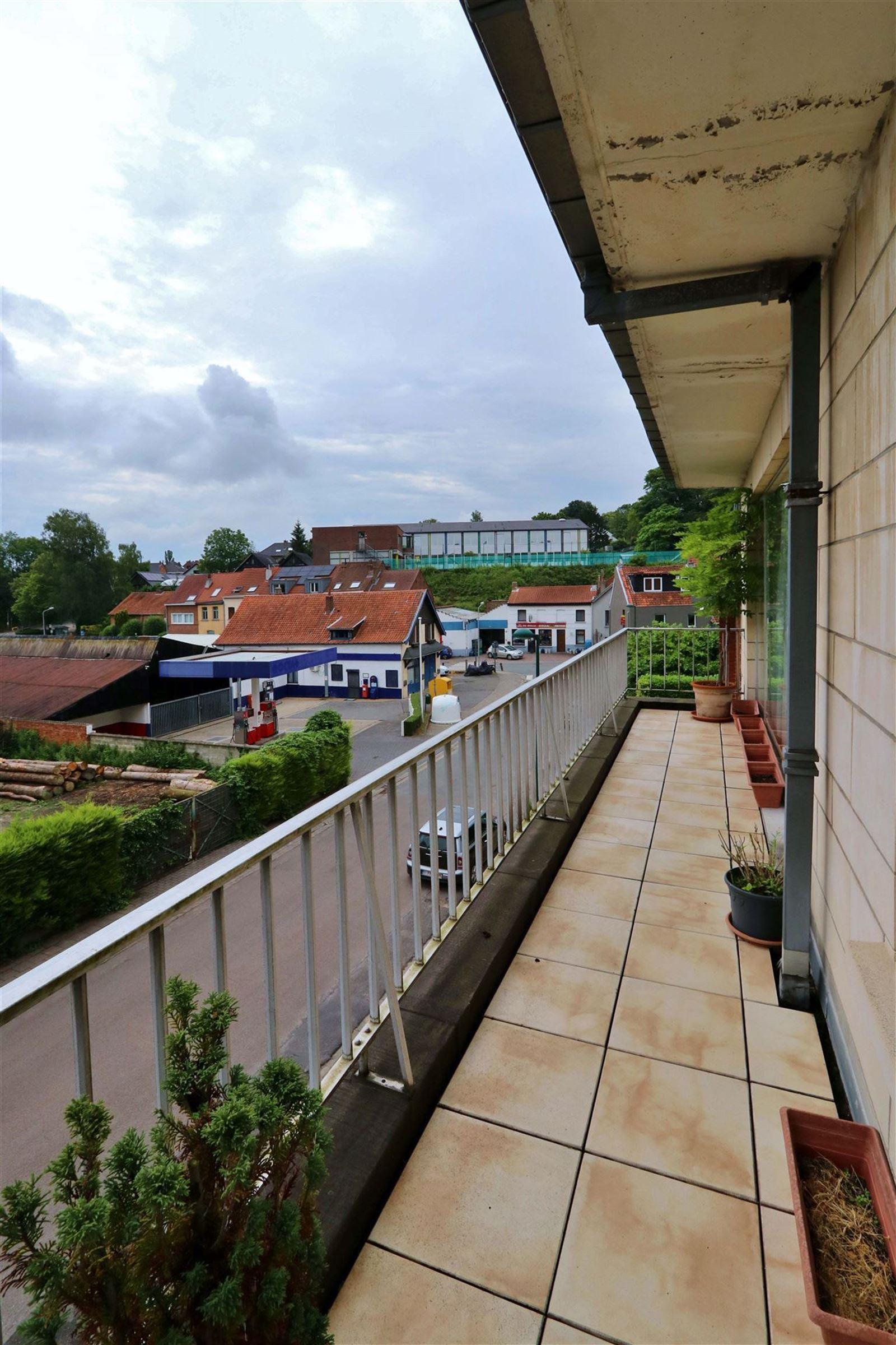 FOTO'S 20 : Appartement te 1630 LINKEBEEK (België) - Prijs € 290.000