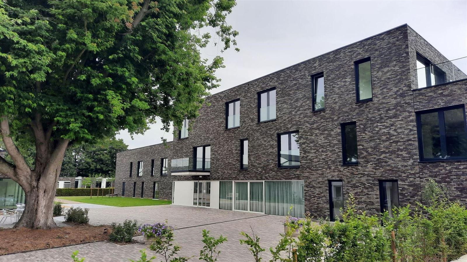 FOTO'S 1 : Appartement te 1670 PEPINGEN (België) - Prijs € 1.320