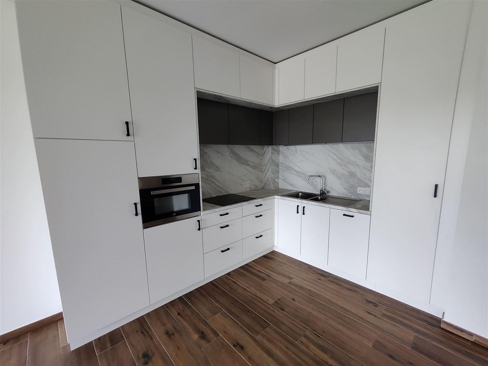 FOTO'S 23 : Appartement te 1670 PEPINGEN (België) - Prijs € 1.710