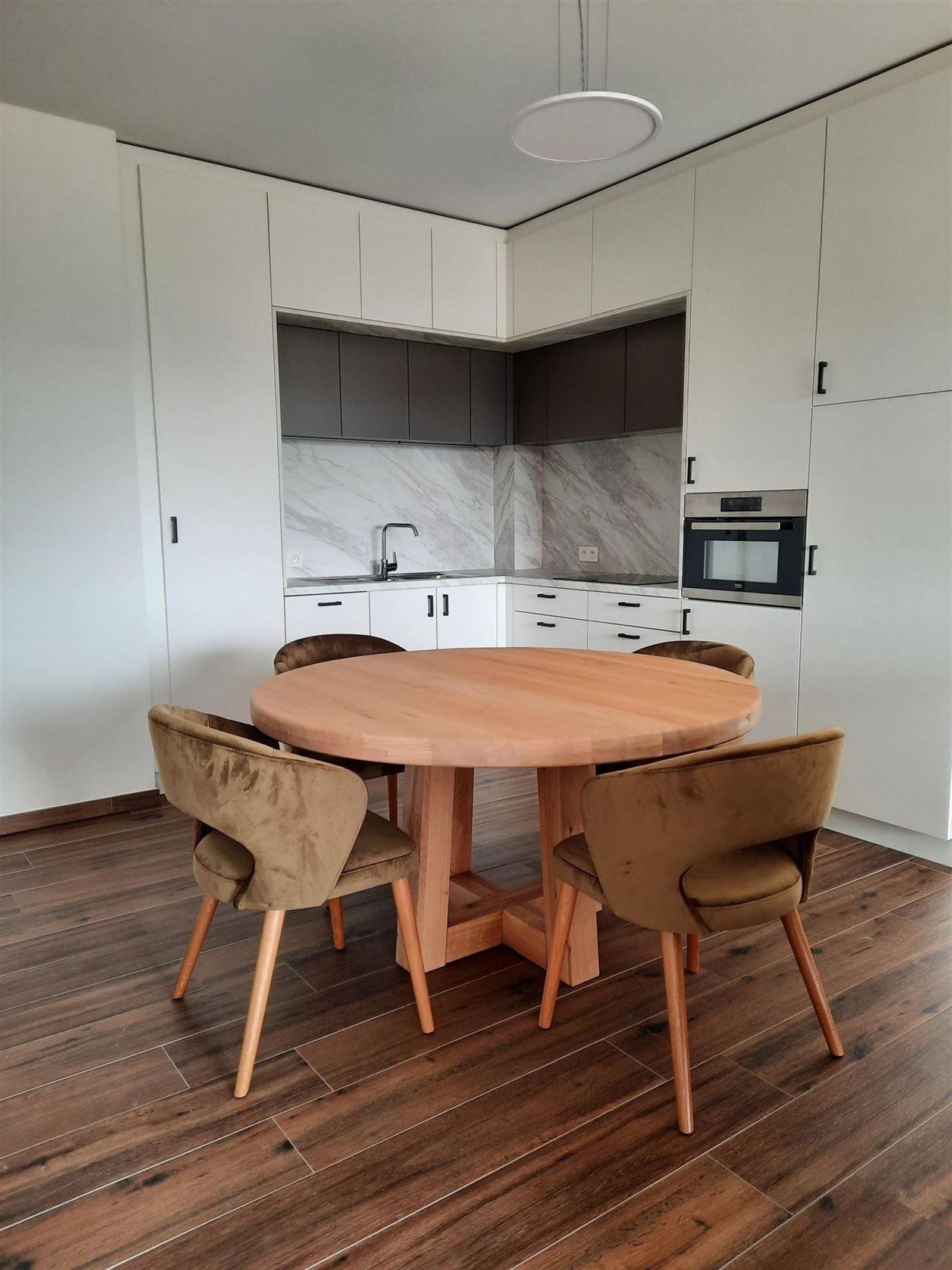 FOTO'S 6 : Appartement te 1670 PEPINGEN (België) - Prijs € 1.560
