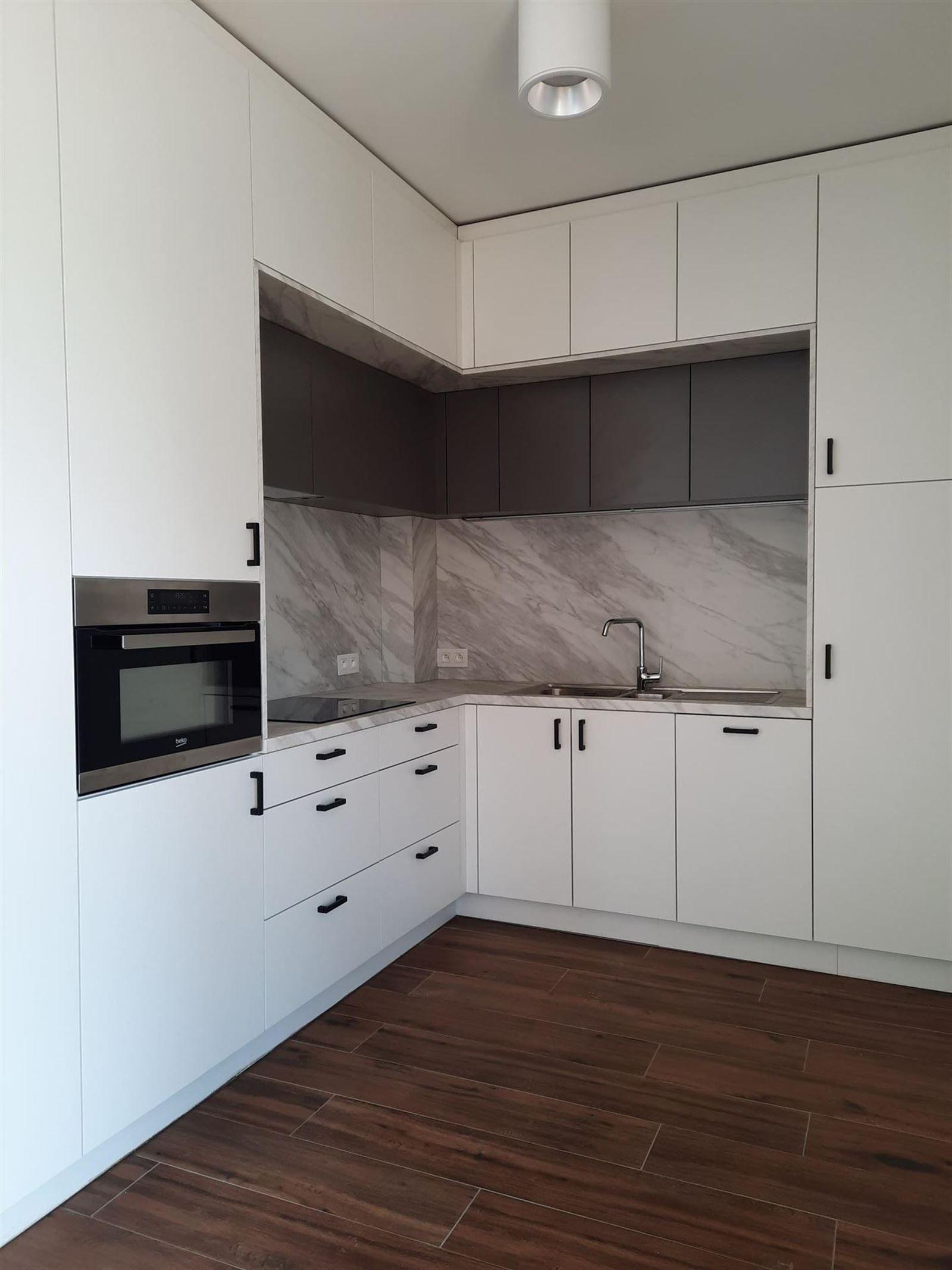 FOTO'S 5 : Appartement te 1670 PEPINGEN (België) - Prijs € 1.710