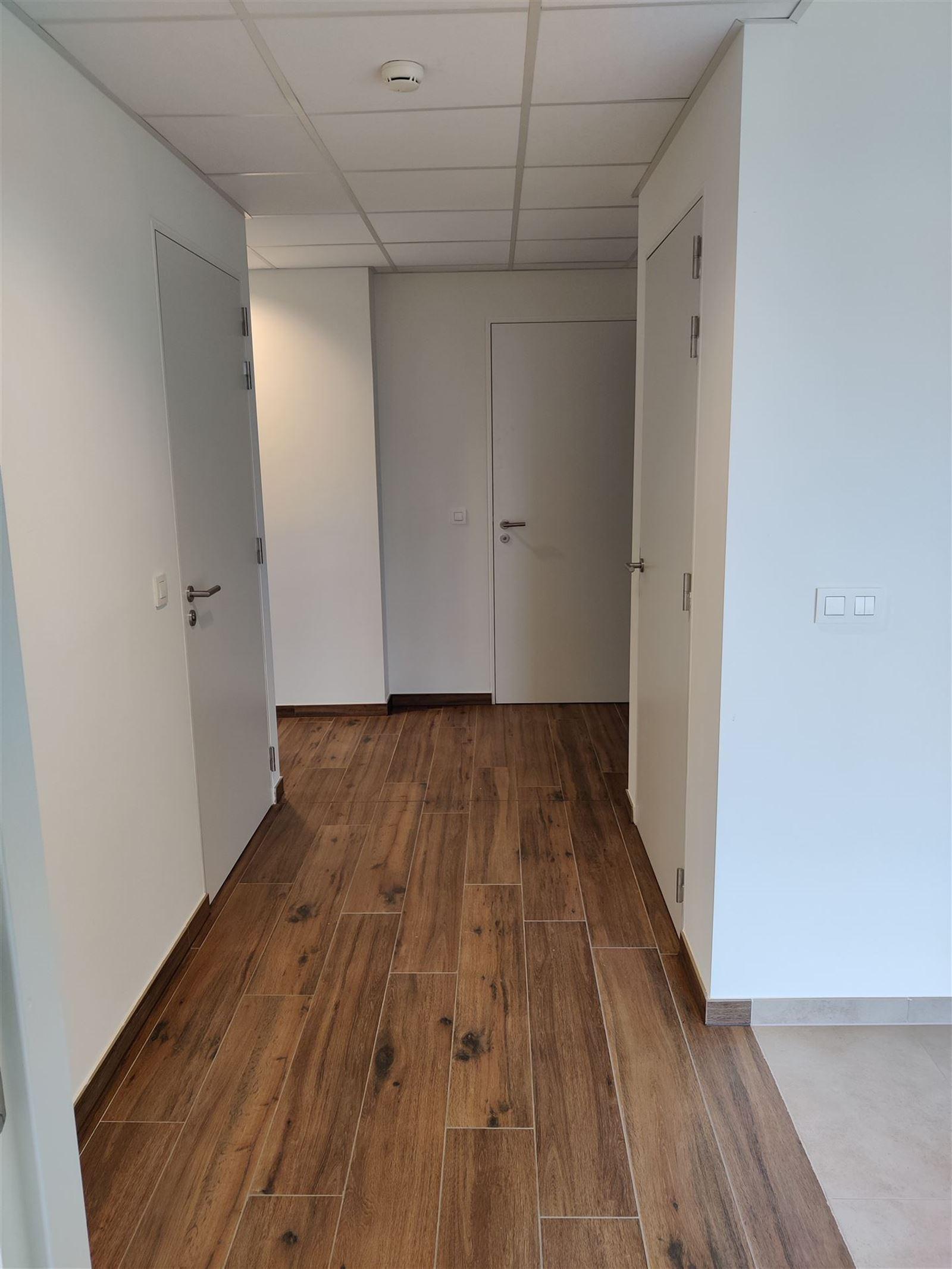 FOTO'S 12 : Appartement te 1670 PEPINGEN (België) - Prijs € 1.710