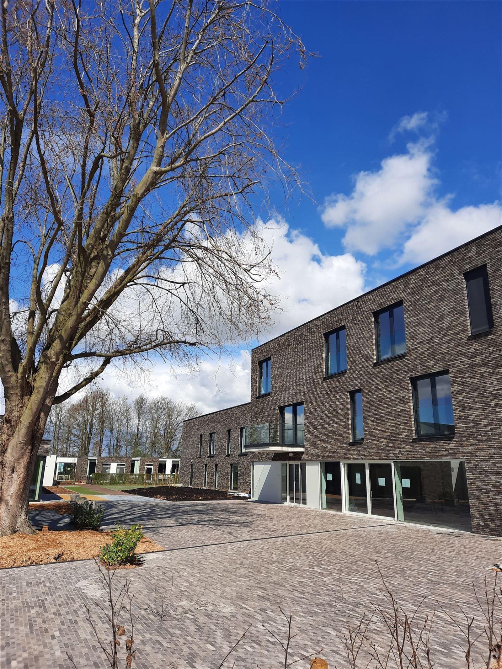 FOTO'S 15 : Appartement te 1670 PEPINGEN (België) - Prijs € 1.710