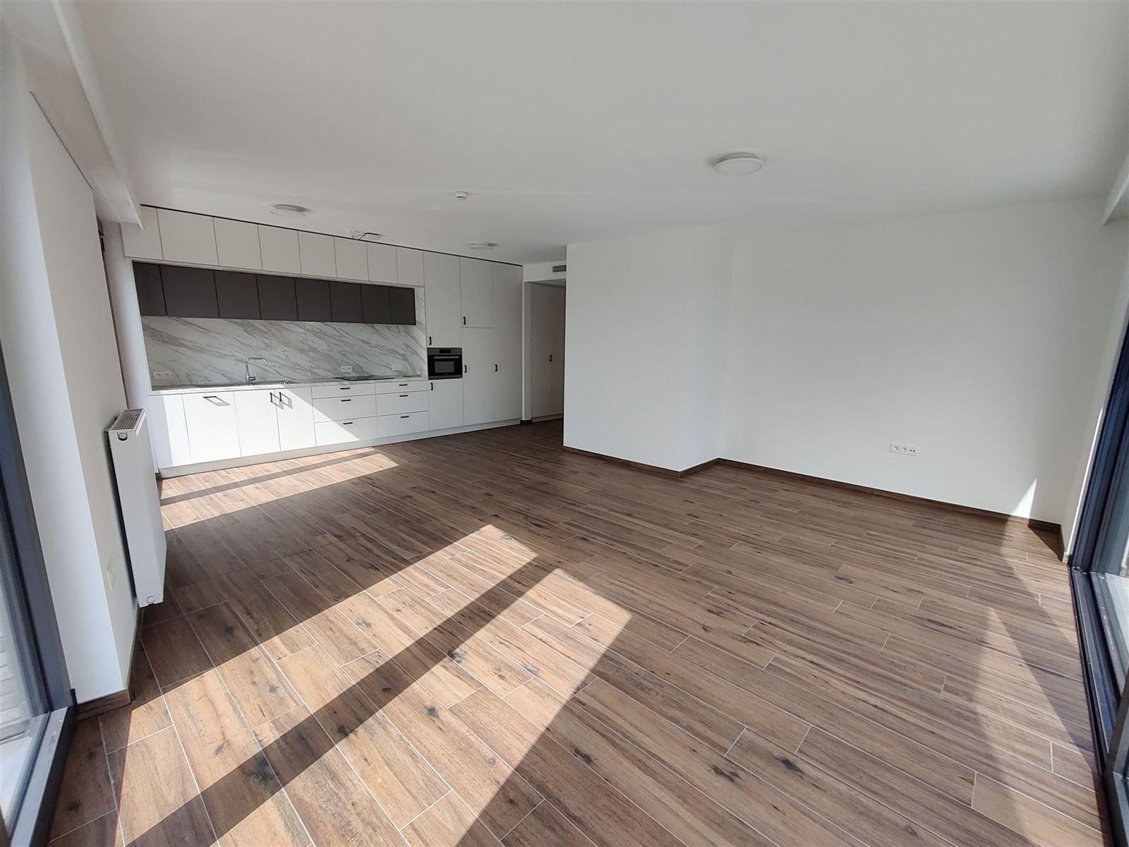 FOTO'S 17 : Appartement te 1670 PEPINGEN (België) - Prijs € 1.560
