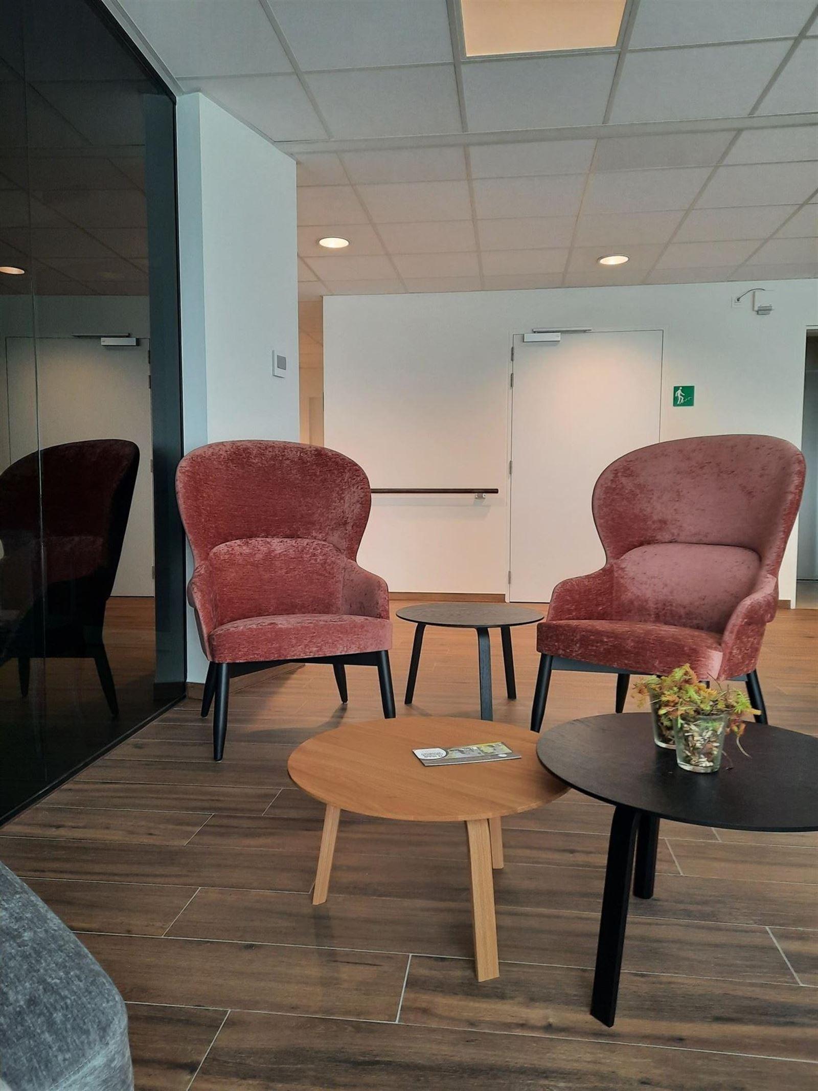 FOTO'S 7 : Appartement te 1670 PEPINGEN (België) - Prijs € 1.320