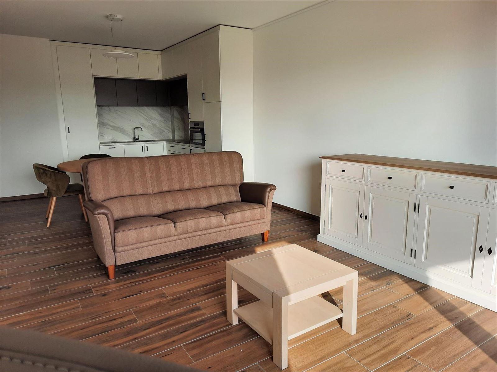 FOTO'S 8 : Appartement te 1670 PEPINGEN (België) - Prijs € 1.560