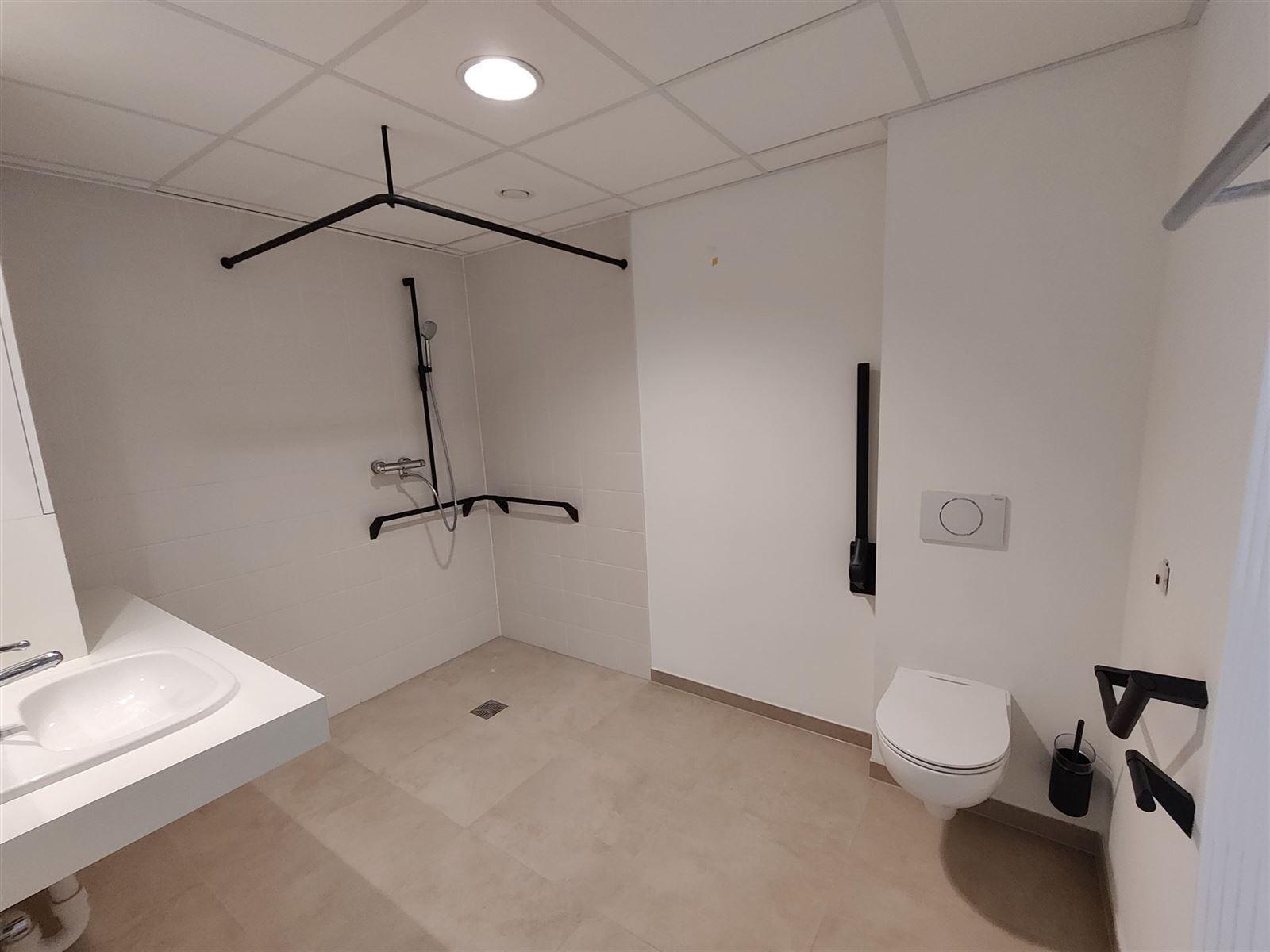 FOTO'S 14 : Appartement te 1670 PEPINGEN (België) - Prijs € 1.170