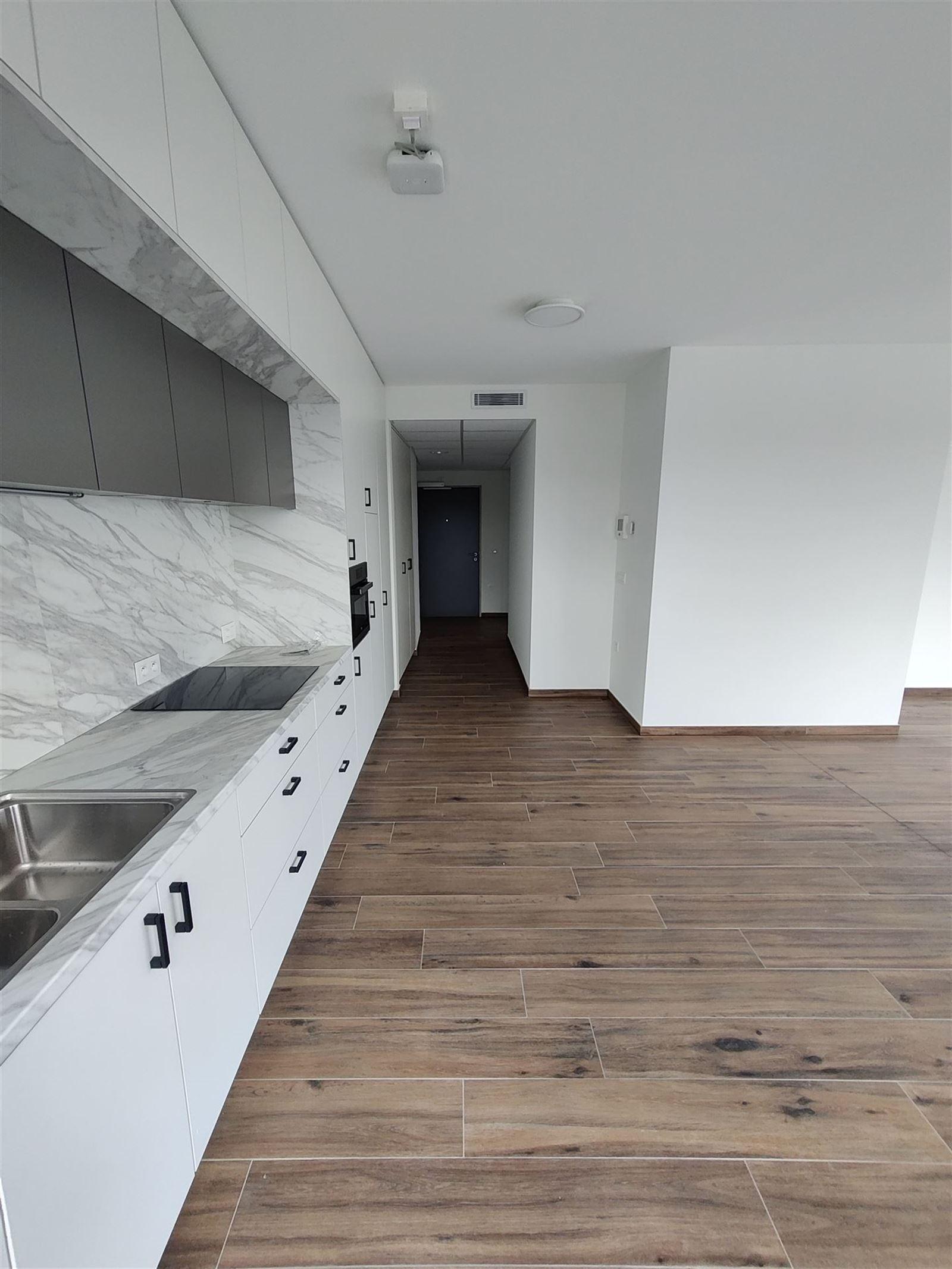 FOTO'S 10 : Appartement te 1670 PEPINGEN (België) - Prijs € 1.560
