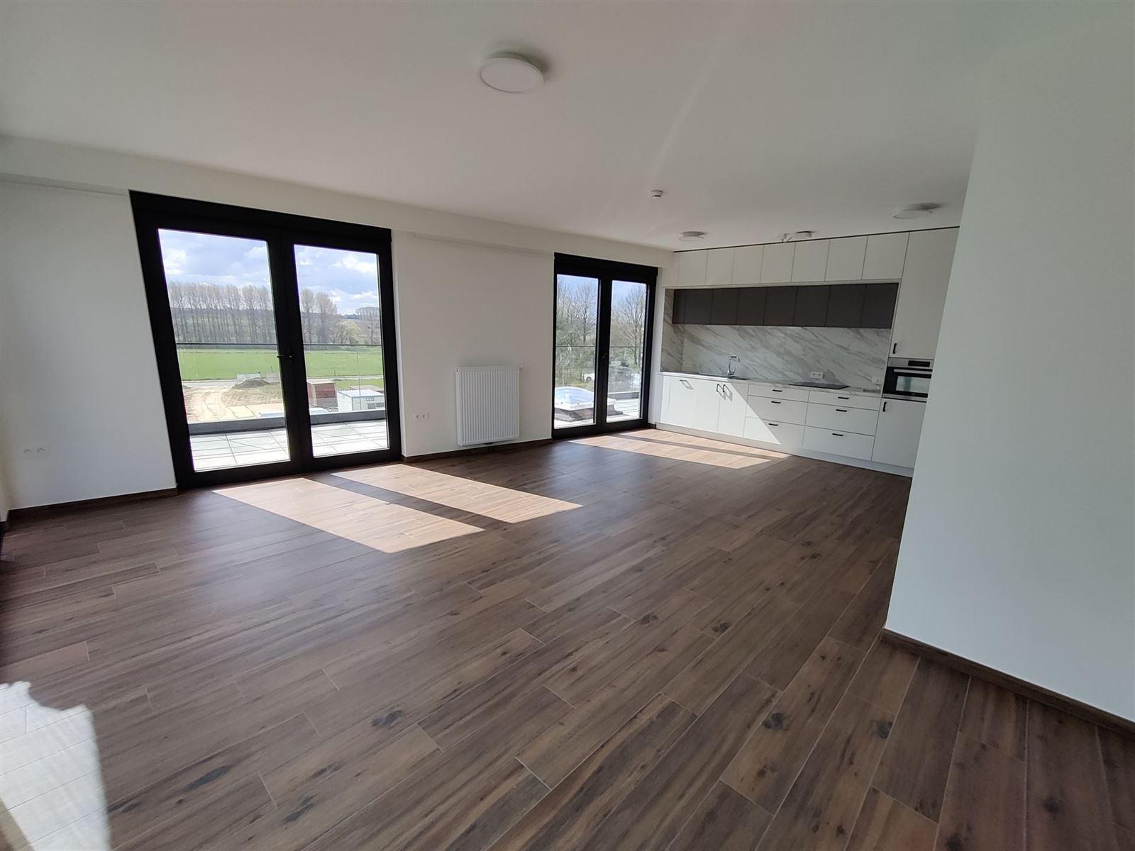 FOTO'S 19 : Appartement te 1670 PEPINGEN (België) - Prijs € 1.320