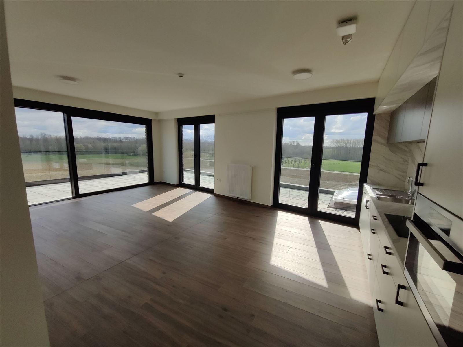 FOTO'S 18 : Appartement te 1670 PEPINGEN (België) - Prijs € 1.710
