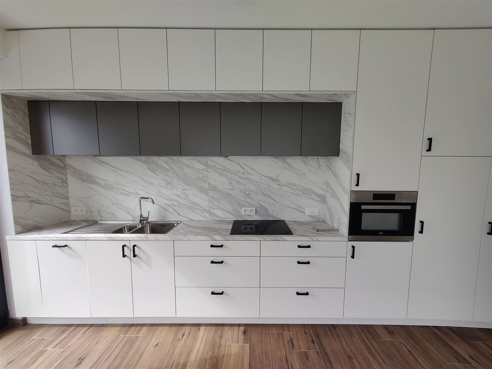 FOTO'S 21 : Appartement te 1670 PEPINGEN (België) - Prijs € 1.710