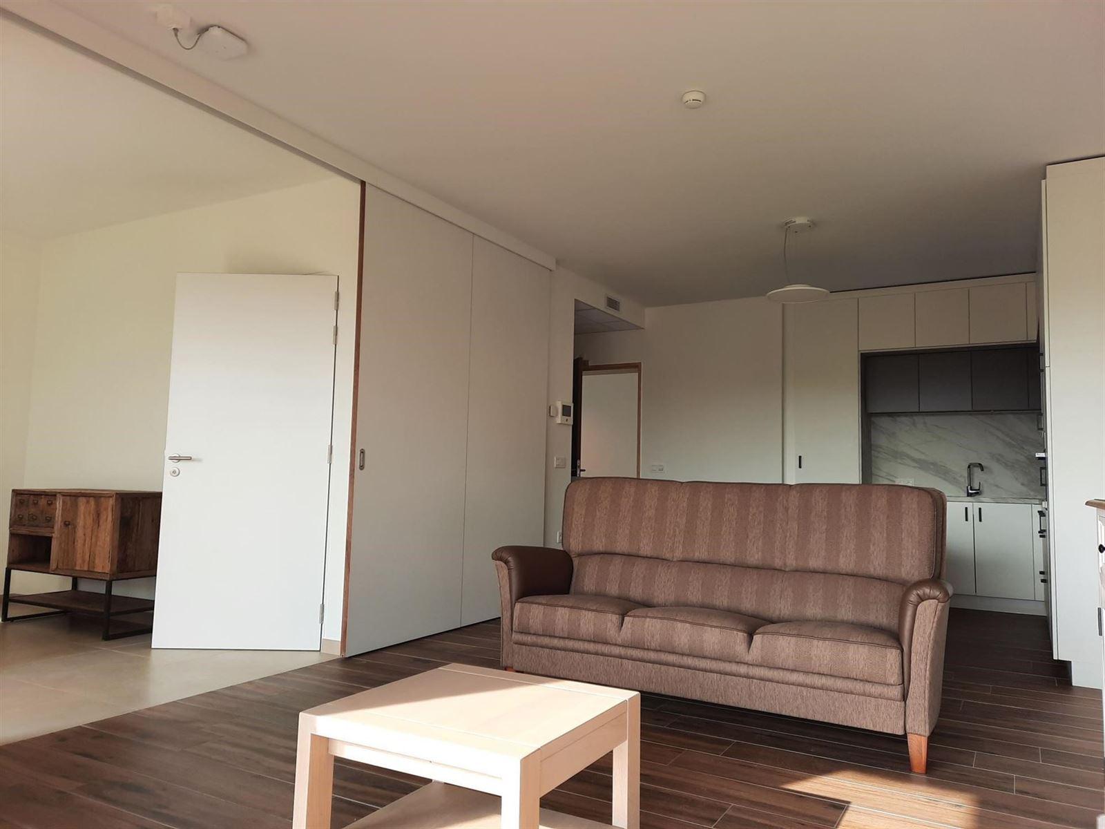 FOTO'S 25 : Appartement te 1670 PEPINGEN (België) - Prijs € 1.560