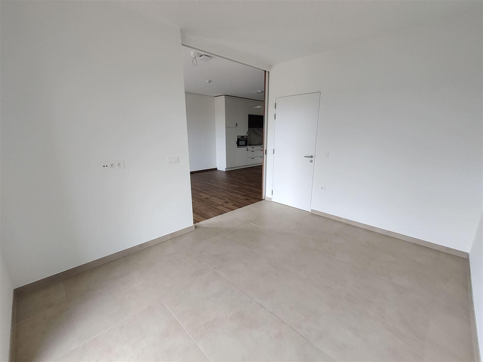 FOTO'S 22 : Appartement te 1670 PEPINGEN (België) - Prijs € 1.170