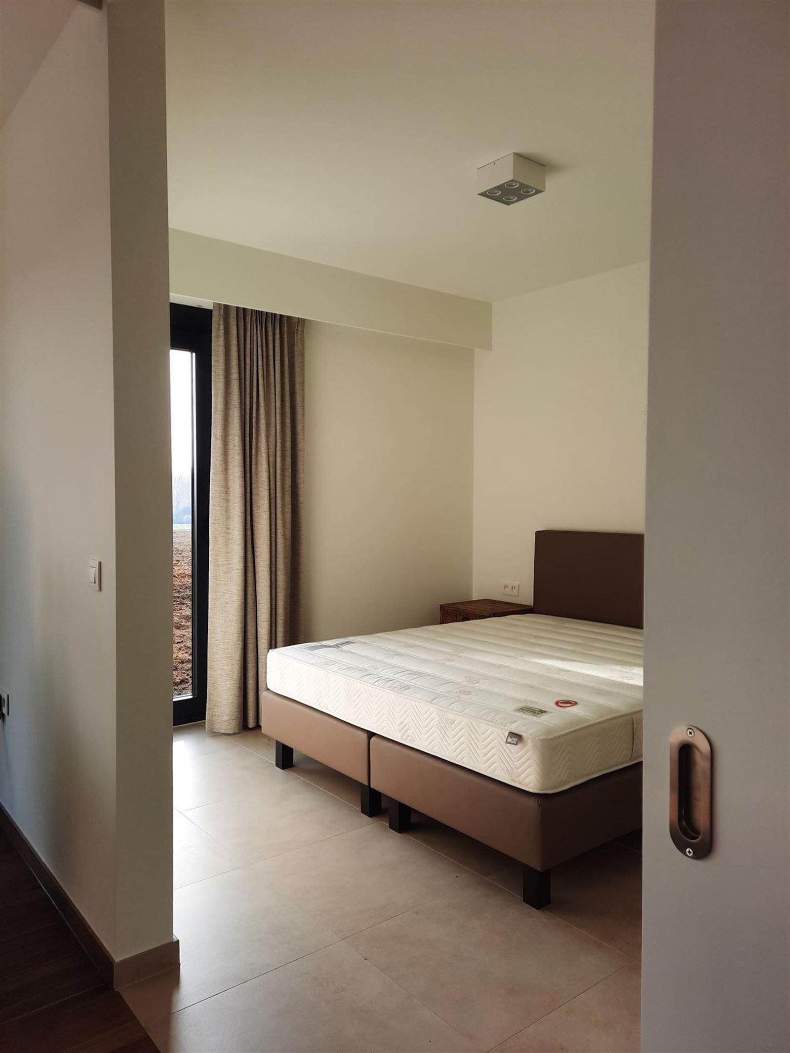 FOTO'S 26 : Appartement te 1670 PEPINGEN (België) - Prijs € 1.950