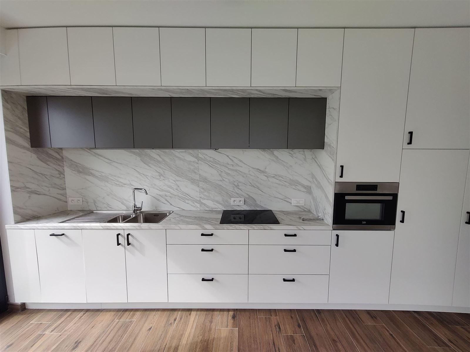FOTO'S 21 : Appartement te 1670 PEPINGEN (België) - Prijs € 1.560