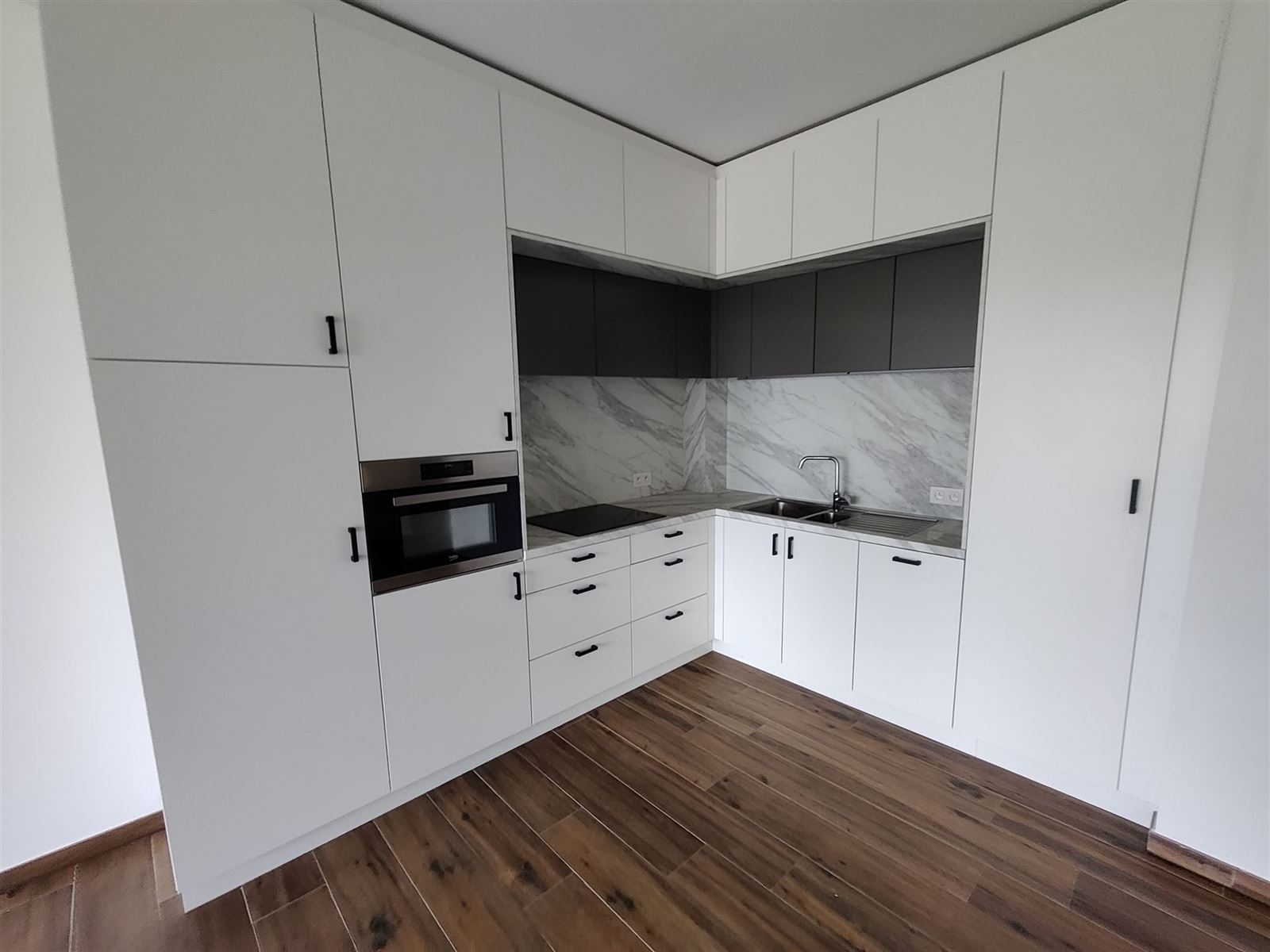 FOTO'S 23 : Appartement te 1670 PEPINGEN (België) - Prijs € 1.320