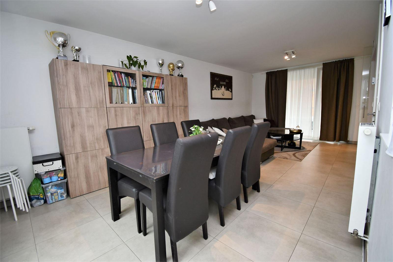 PHOTOS 3 : Appartement à 1600 SINT-PIETERS-LEEUW (Belgique) - Prix 315.000 €