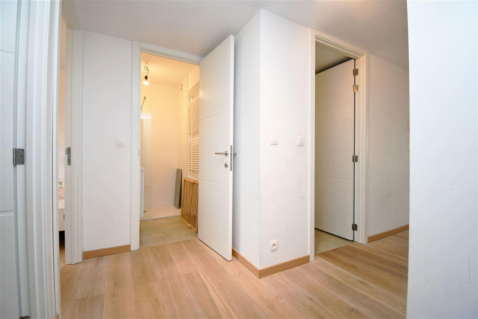 PHOTOS 7 : Appartement à 1600 SINT-PIETERS-LEEUW (Belgique) - Prix 315.000 €