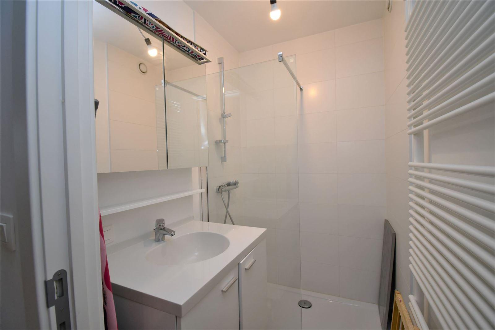 PHOTOS 10 : Appartement à 1600 SINT-PIETERS-LEEUW (Belgique) - Prix 315.000 €
