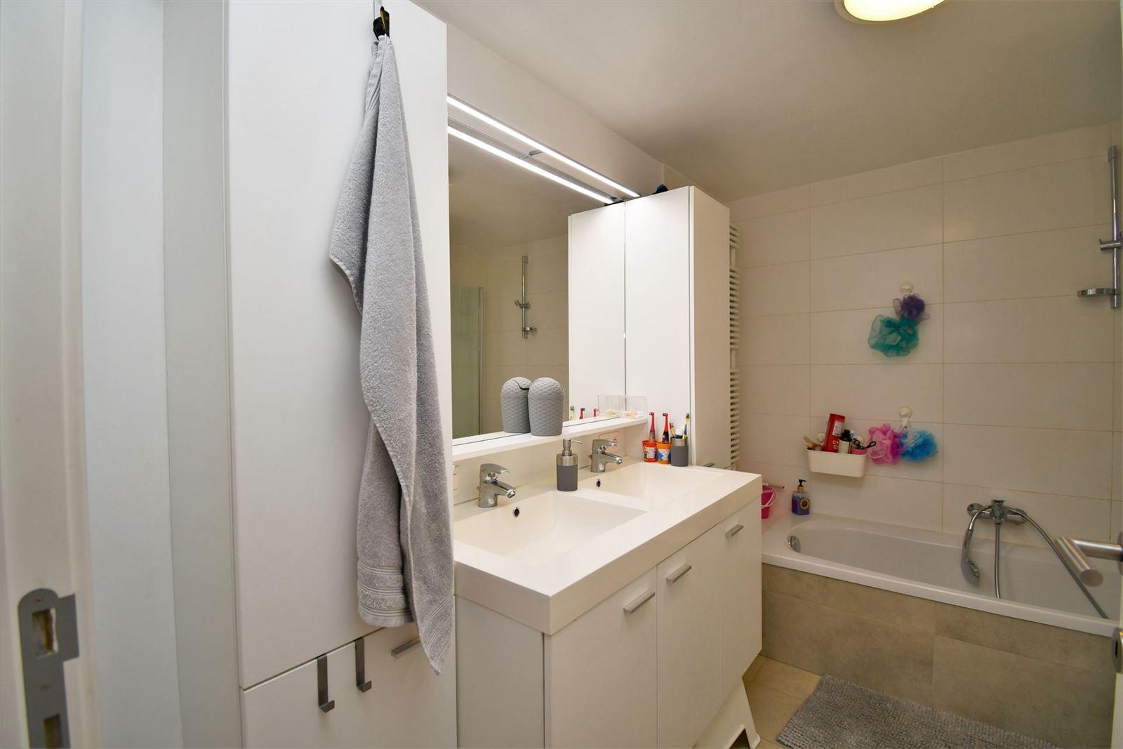PHOTOS 11 : Appartement à 1600 SINT-PIETERS-LEEUW (Belgique) - Prix 315.000 €