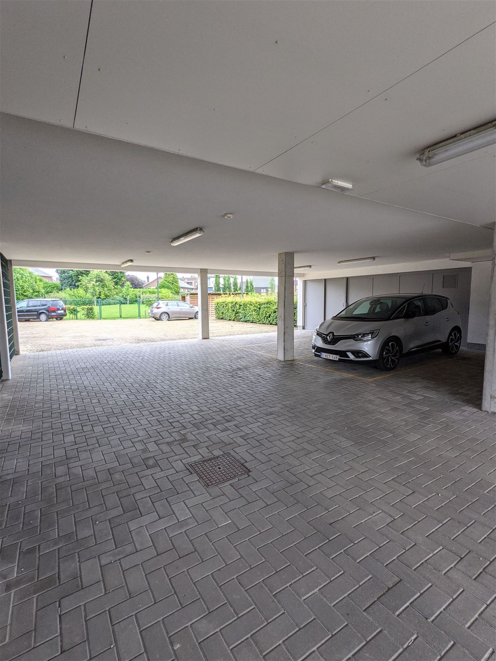 PHOTOS 15 : Appartement à 1600 SINT-PIETERS-LEEUW (Belgique) - Prix 315.000 €