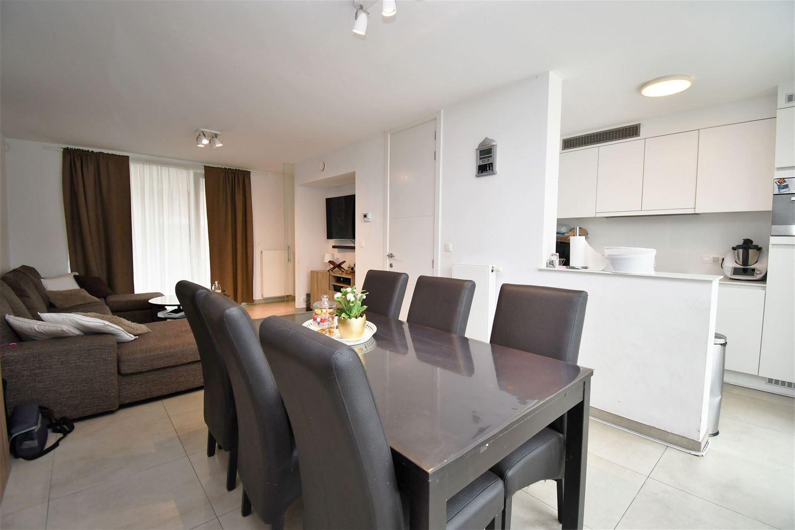PHOTOS 4 : Appartement à 1600 SINT-PIETERS-LEEUW (Belgique) - Prix 315.000 €