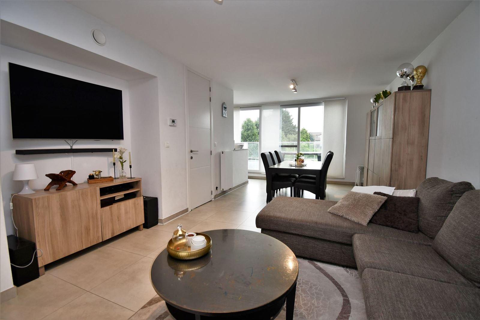 PHOTOS 2 : Appartement à 1600 SINT-PIETERS-LEEUW (Belgique) - Prix 315.000 €