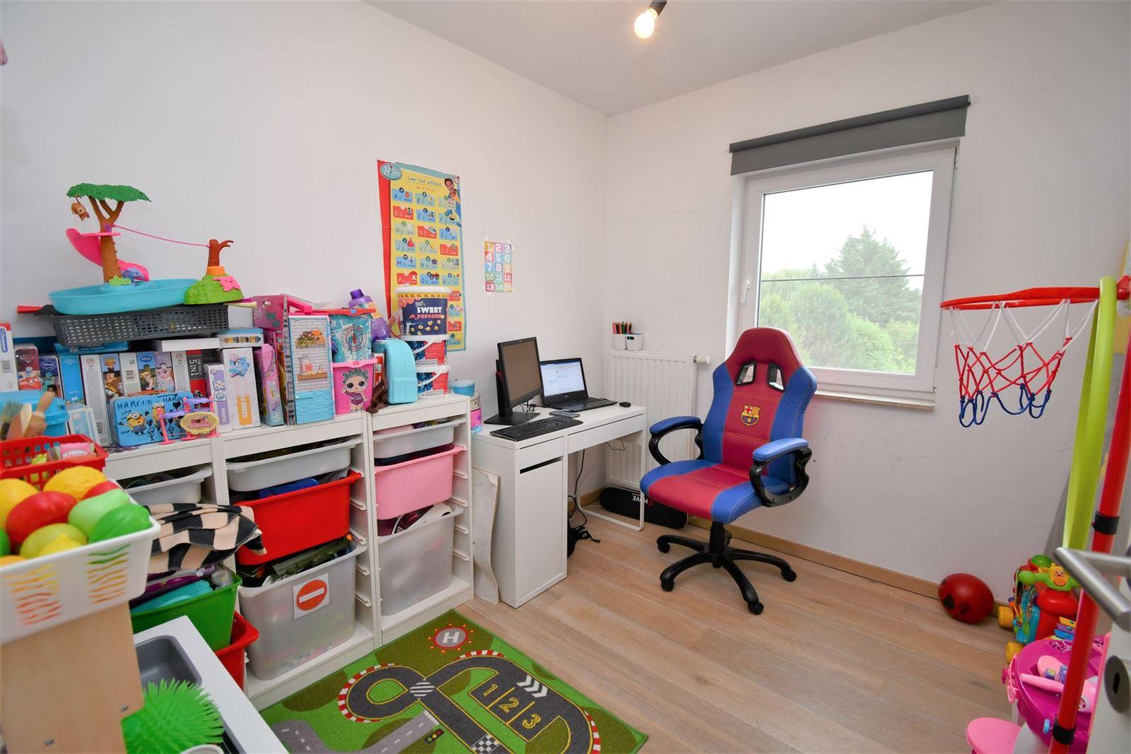 PHOTOS 8 : Appartement à 1600 SINT-PIETERS-LEEUW (Belgique) - Prix 315.000 €