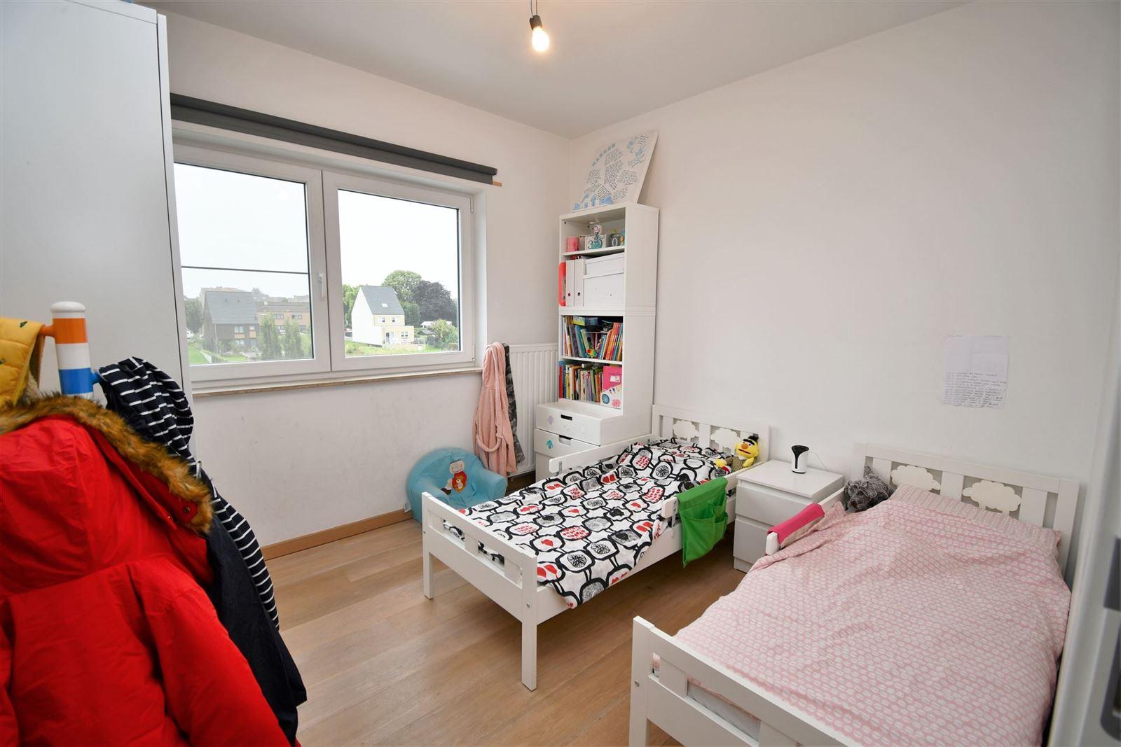 PHOTOS 9 : Appartement à 1600 SINT-PIETERS-LEEUW (Belgique) - Prix 315.000 €
