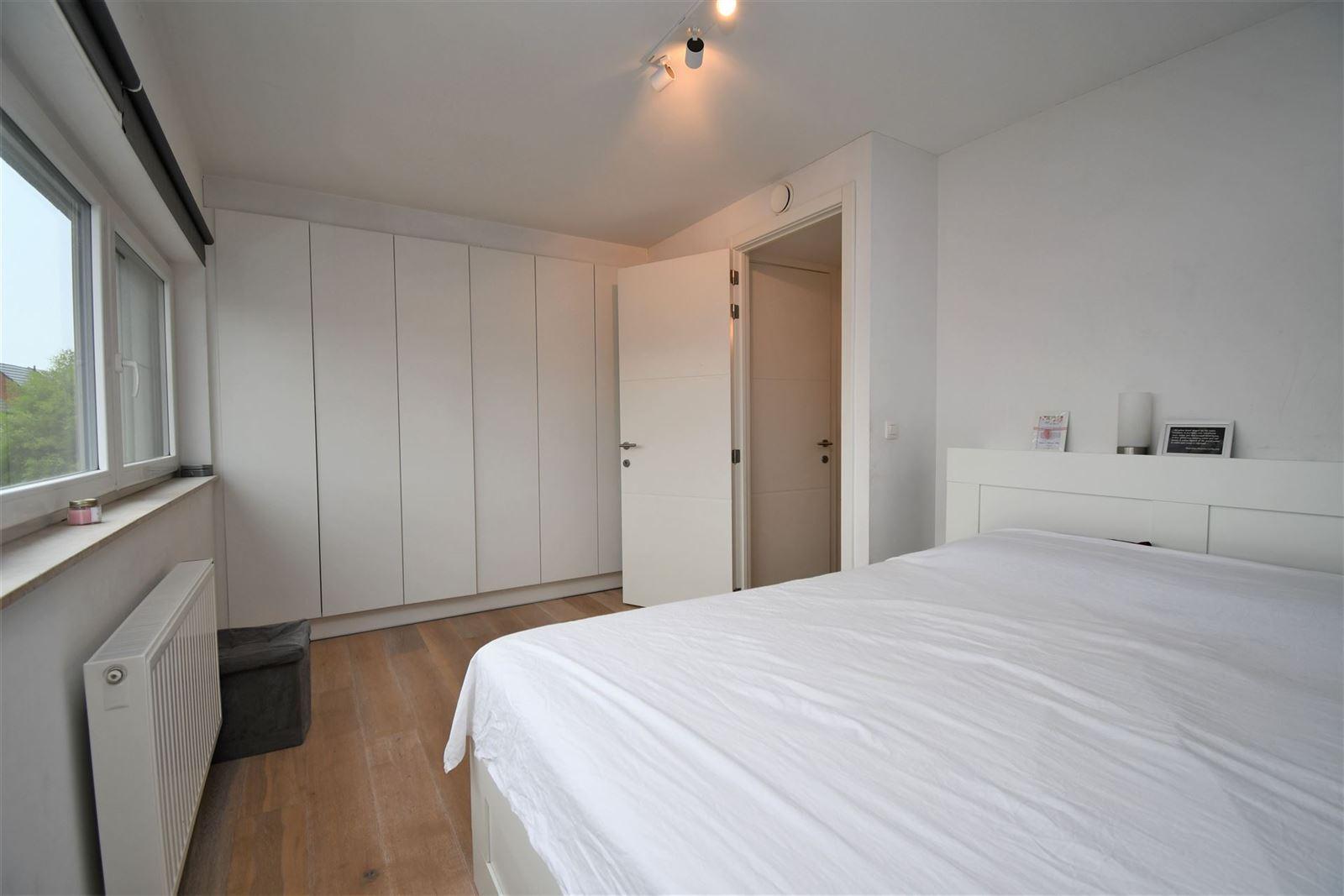 PHOTOS 13 : Appartement à 1600 SINT-PIETERS-LEEUW (Belgique) - Prix 315.000 €