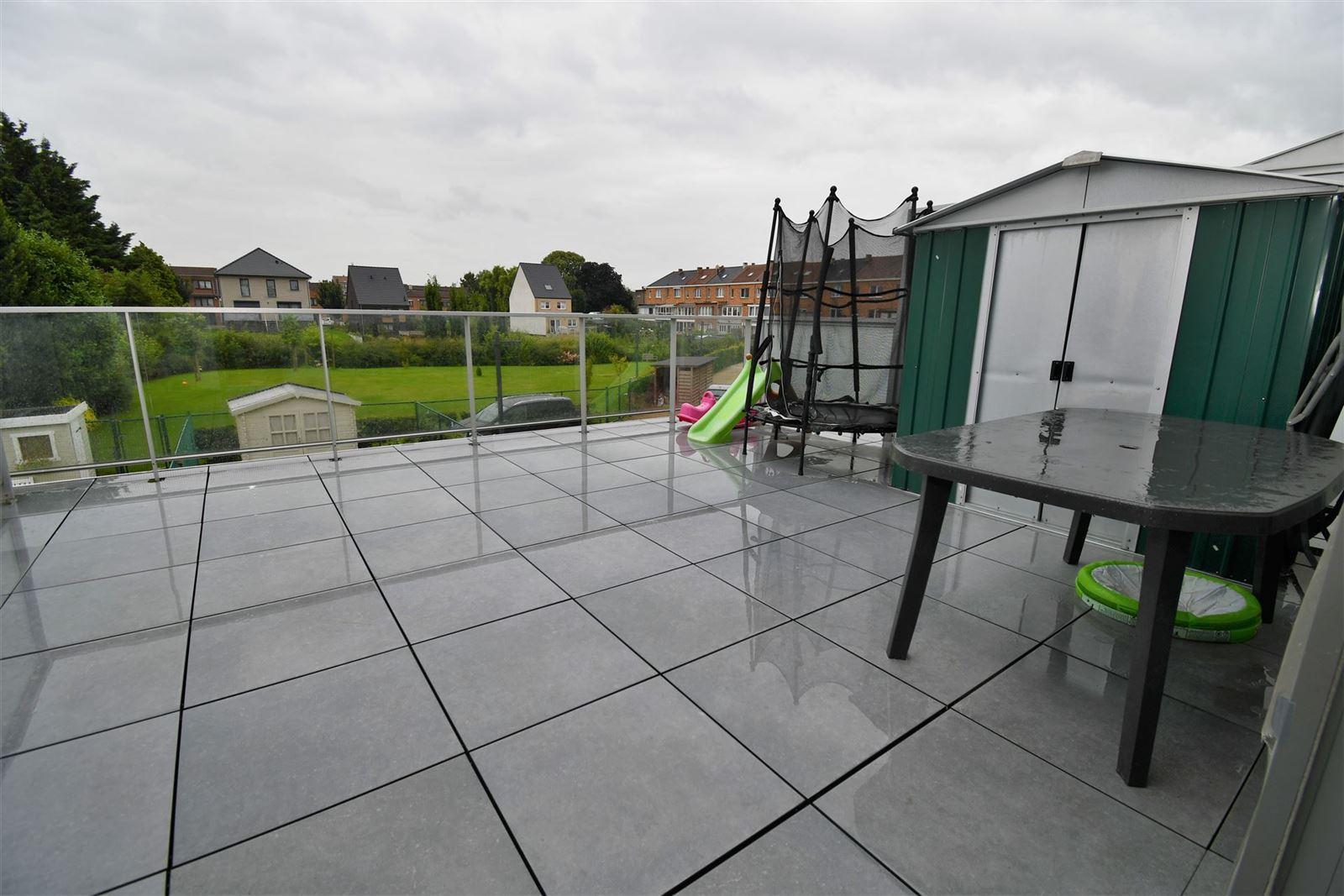 PHOTOS 14 : Appartement à 1600 SINT-PIETERS-LEEUW (Belgique) - Prix 315.000 €