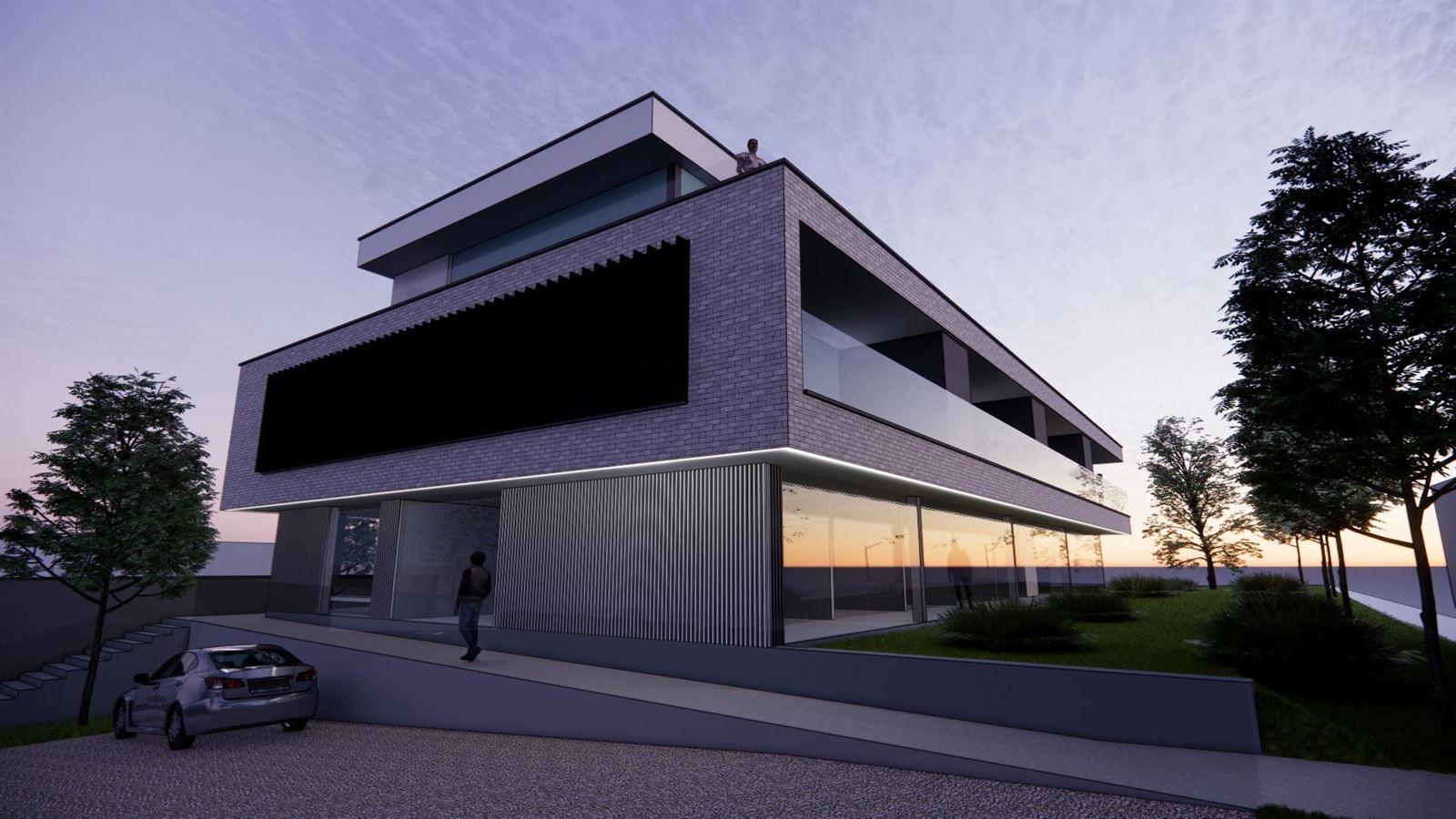 PHOTOS 5 : Appartement à 1755 LEERBEEK (Belgique) - Prix 349.900 €