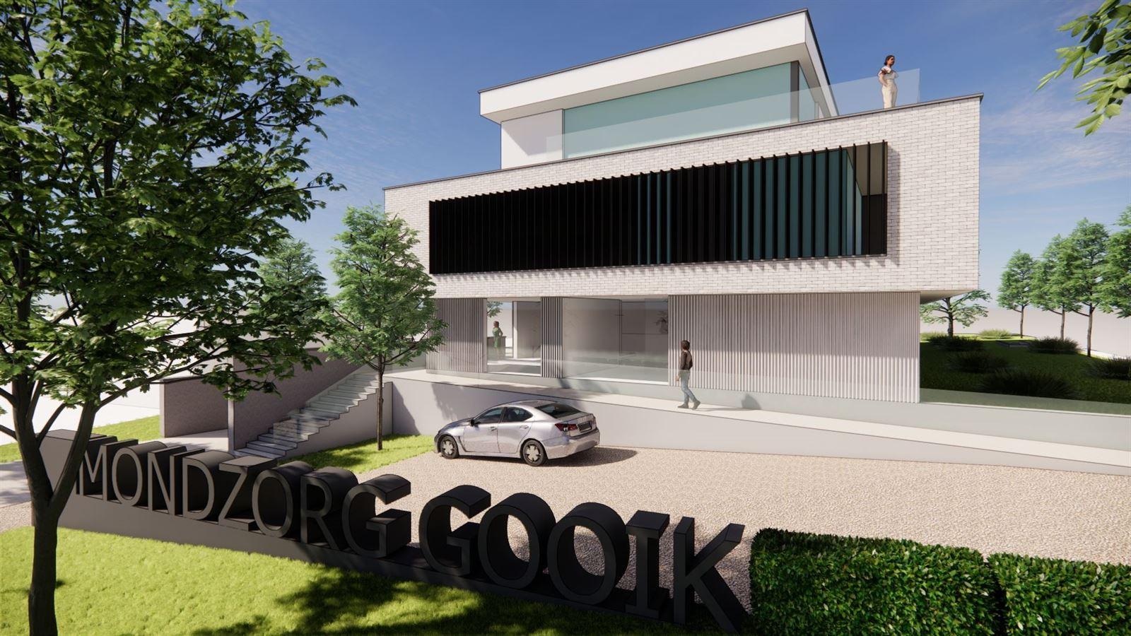 PHOTOS 3 : Appartement à 1755 LEERBEEK (Belgique) - Prix 299.000 €