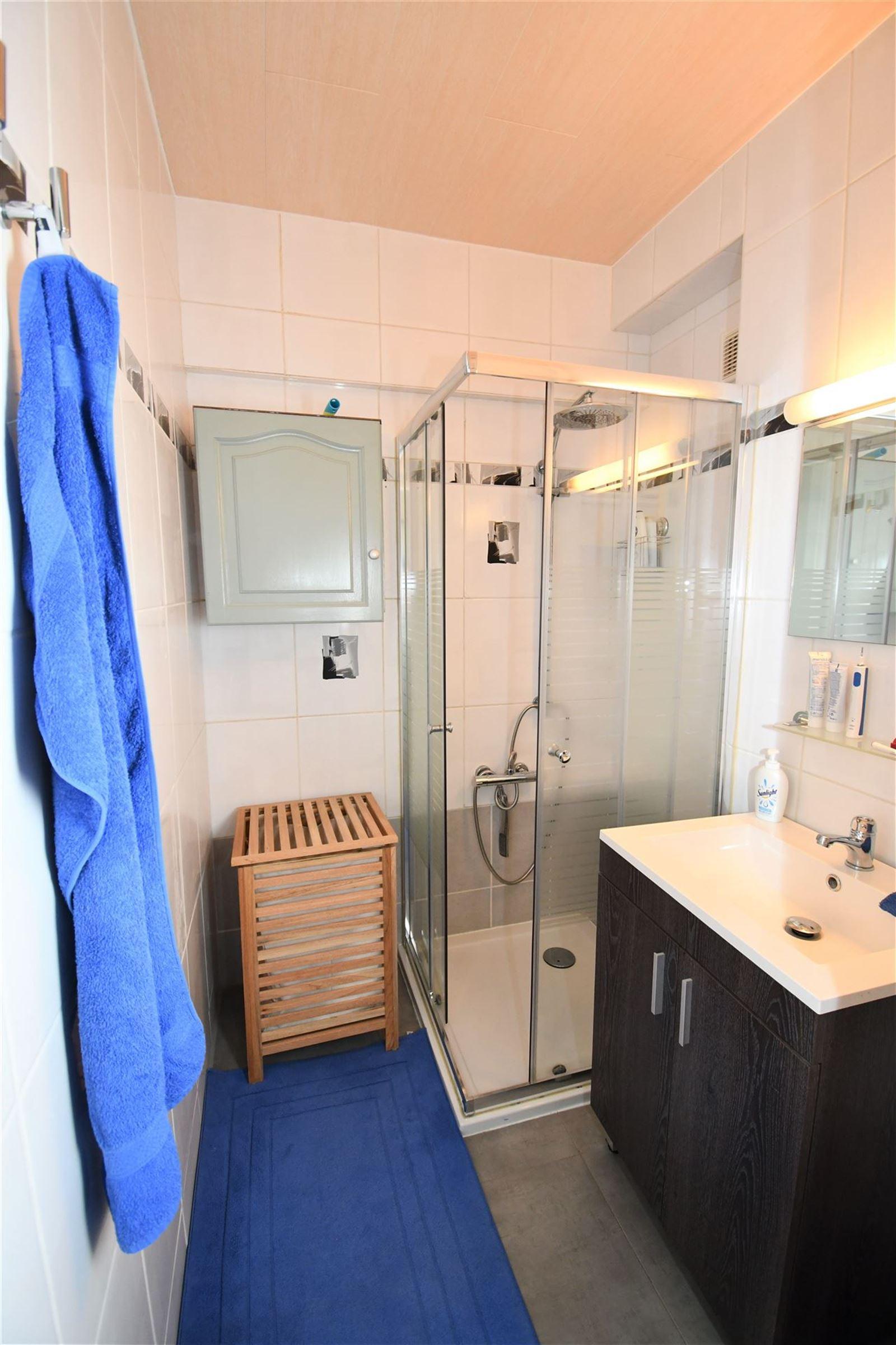 PHOTOS 9 : Appartement à 9300 AALST (Belgique) - Prix 169.000 €